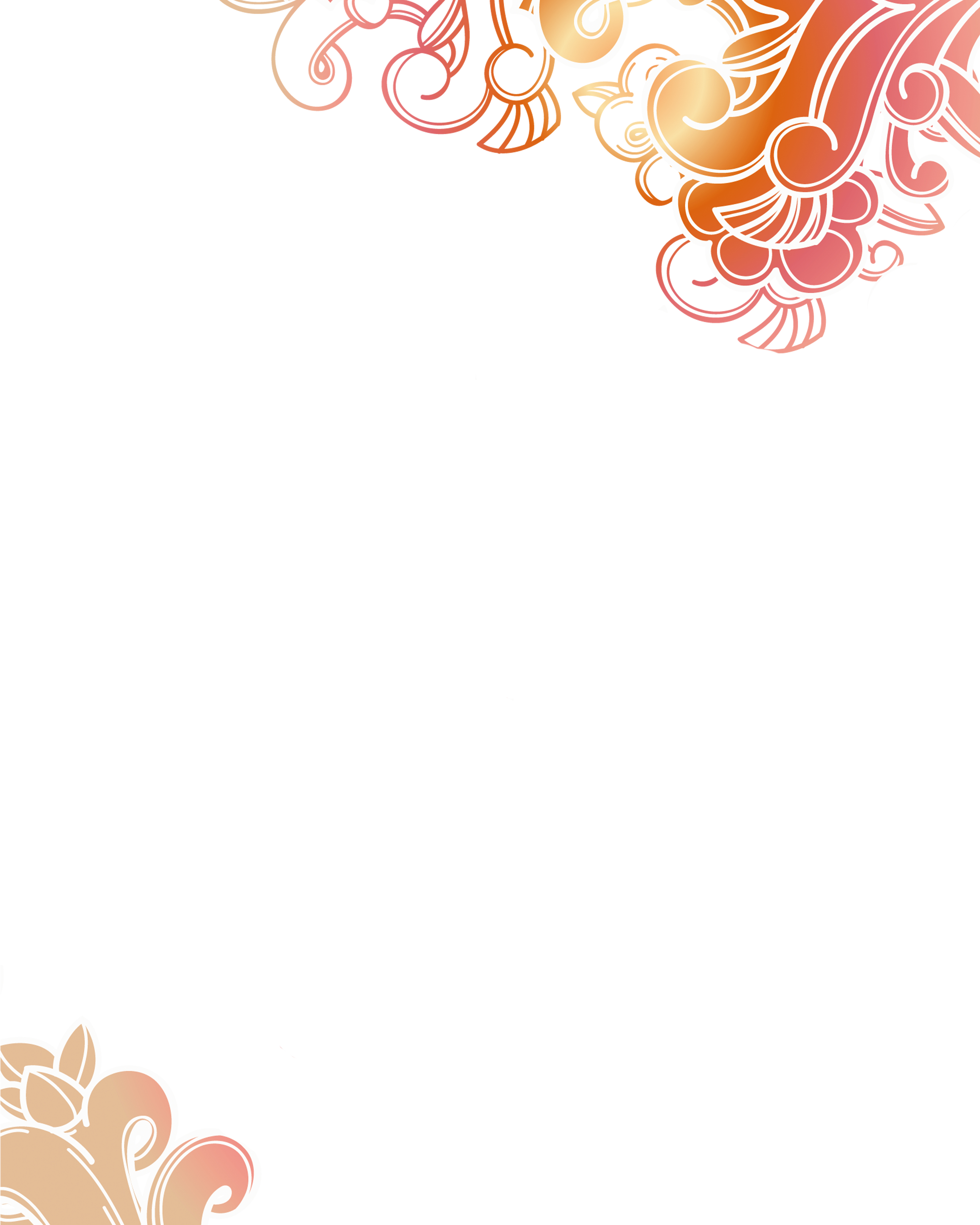 wedding welcome card poster background material wedding
