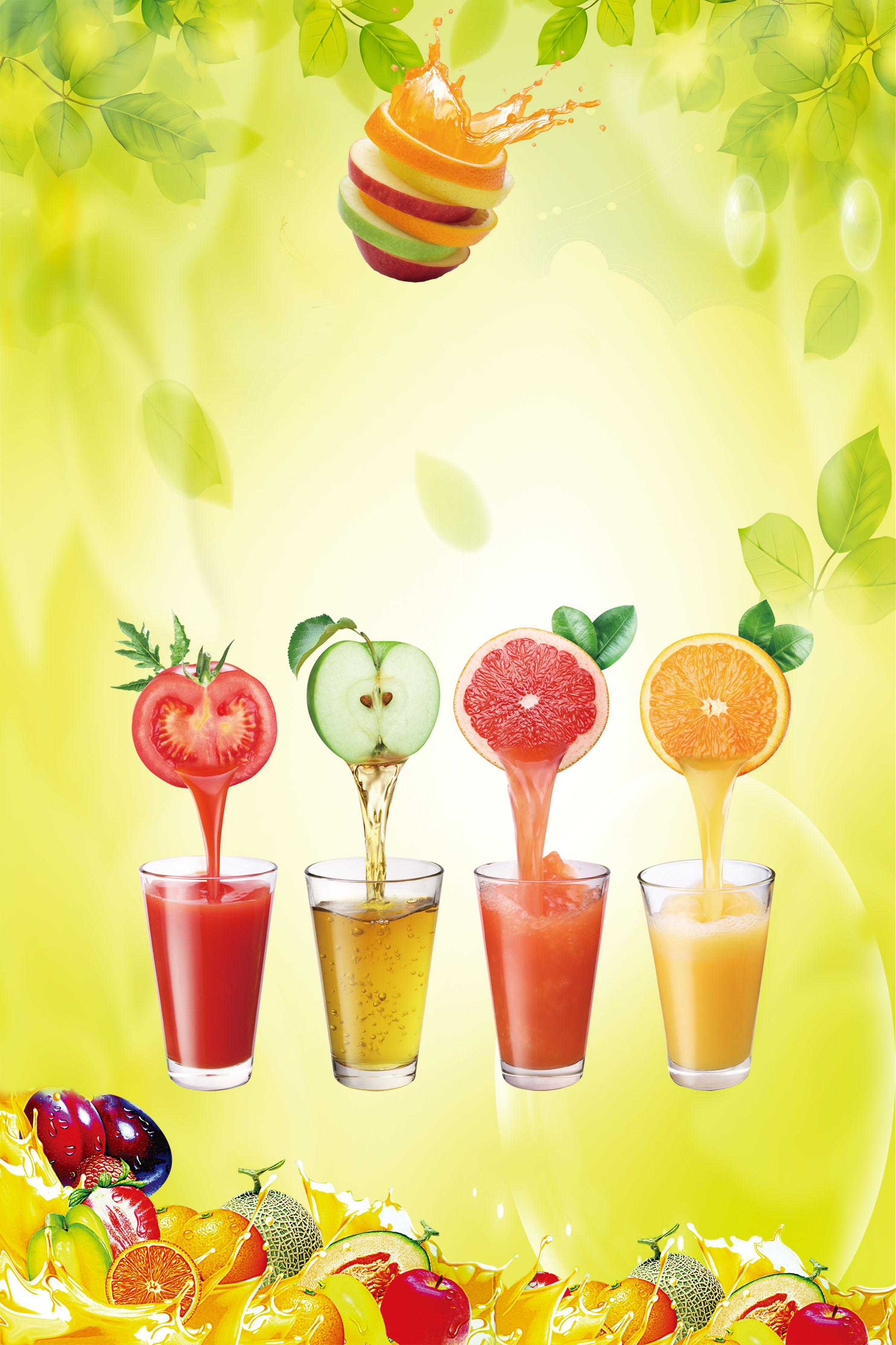 verre verre l u0026 39 alcool cocktail contexte jus de fruits les