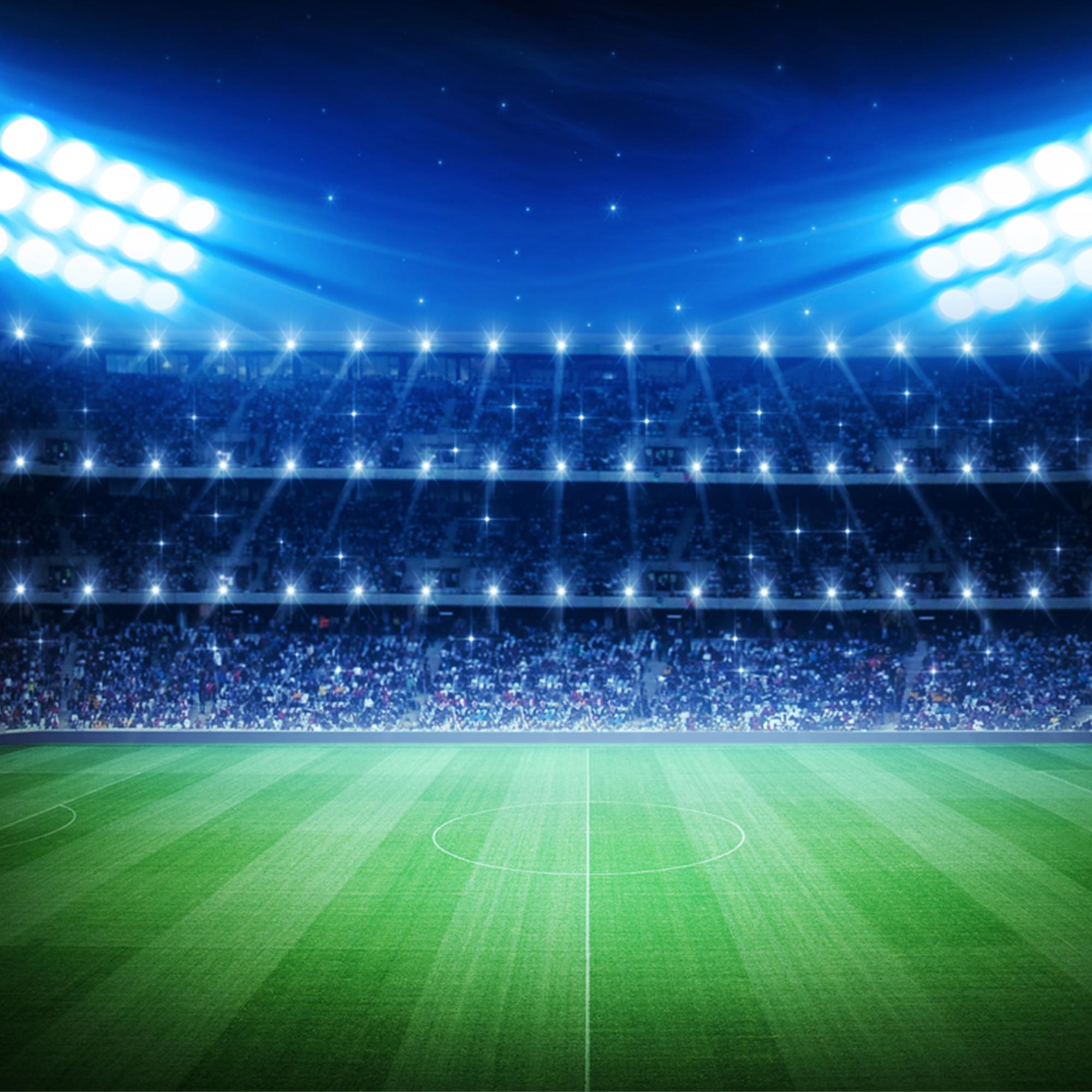 레이저,광학 장치,장치,디자인,배경, 빛, 배경, 그래픽 무료 다운로드를위한 배경 이미지