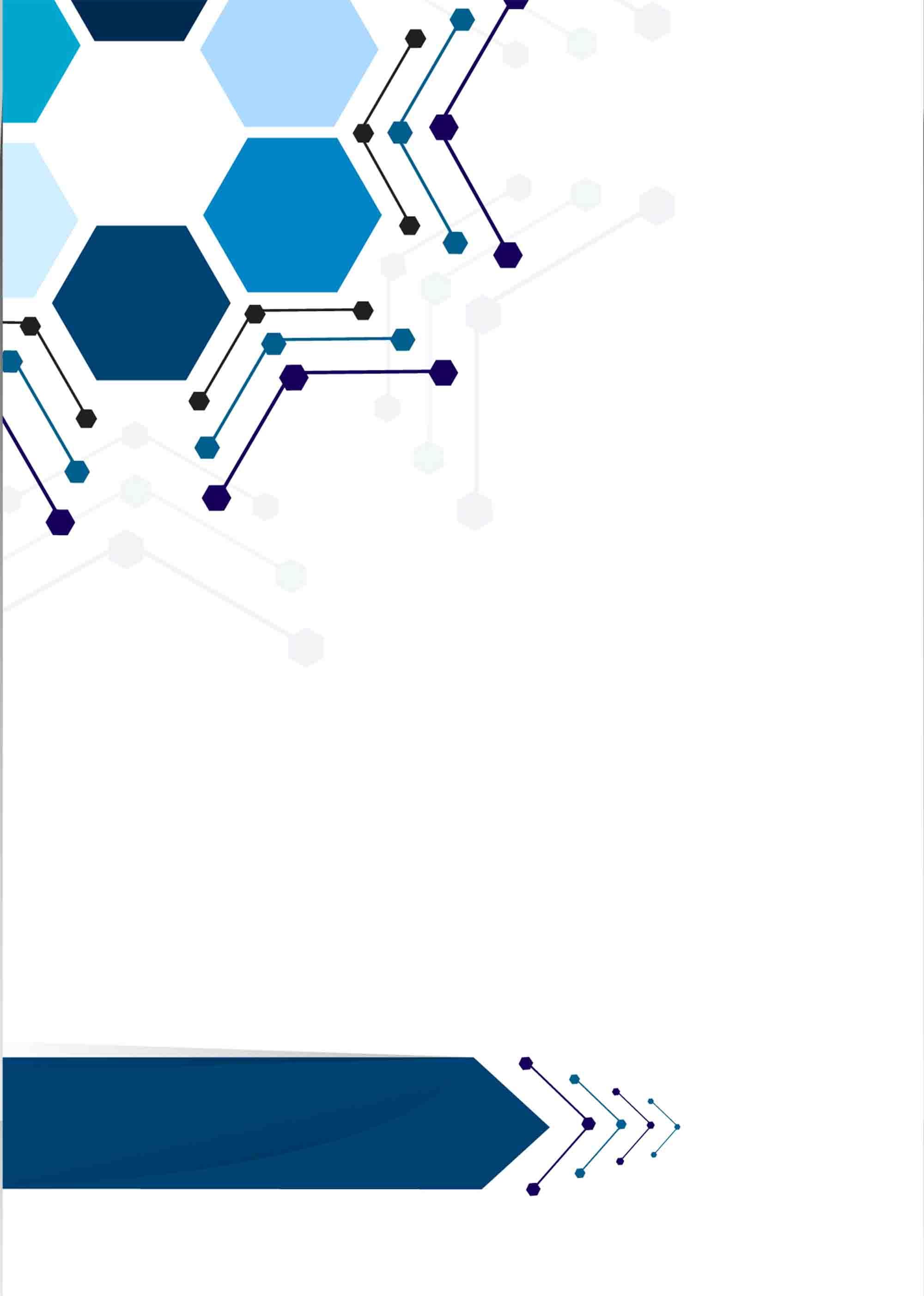 american vector corporate brochure corporate culture