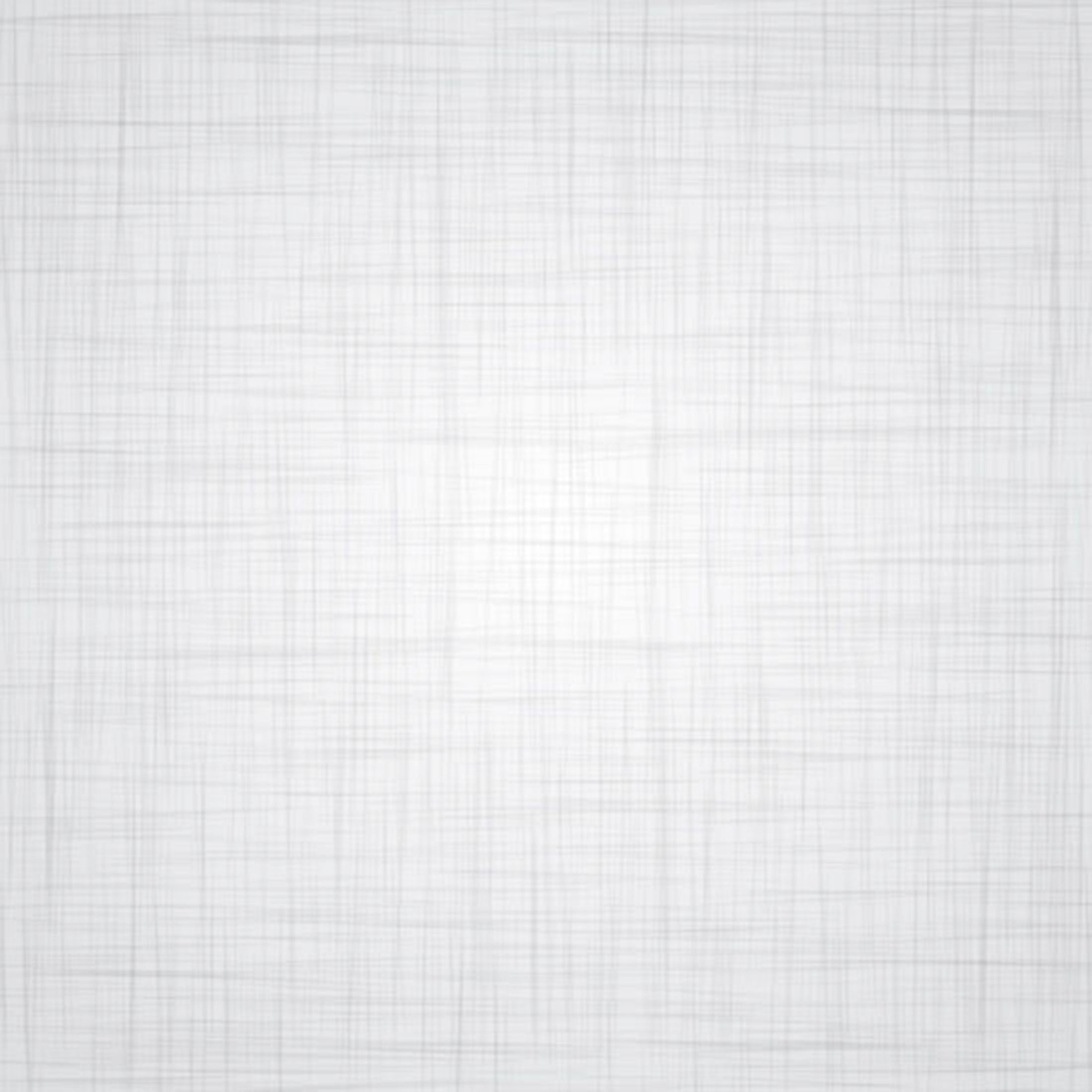 White Linen Texture Textured White Background, White ...