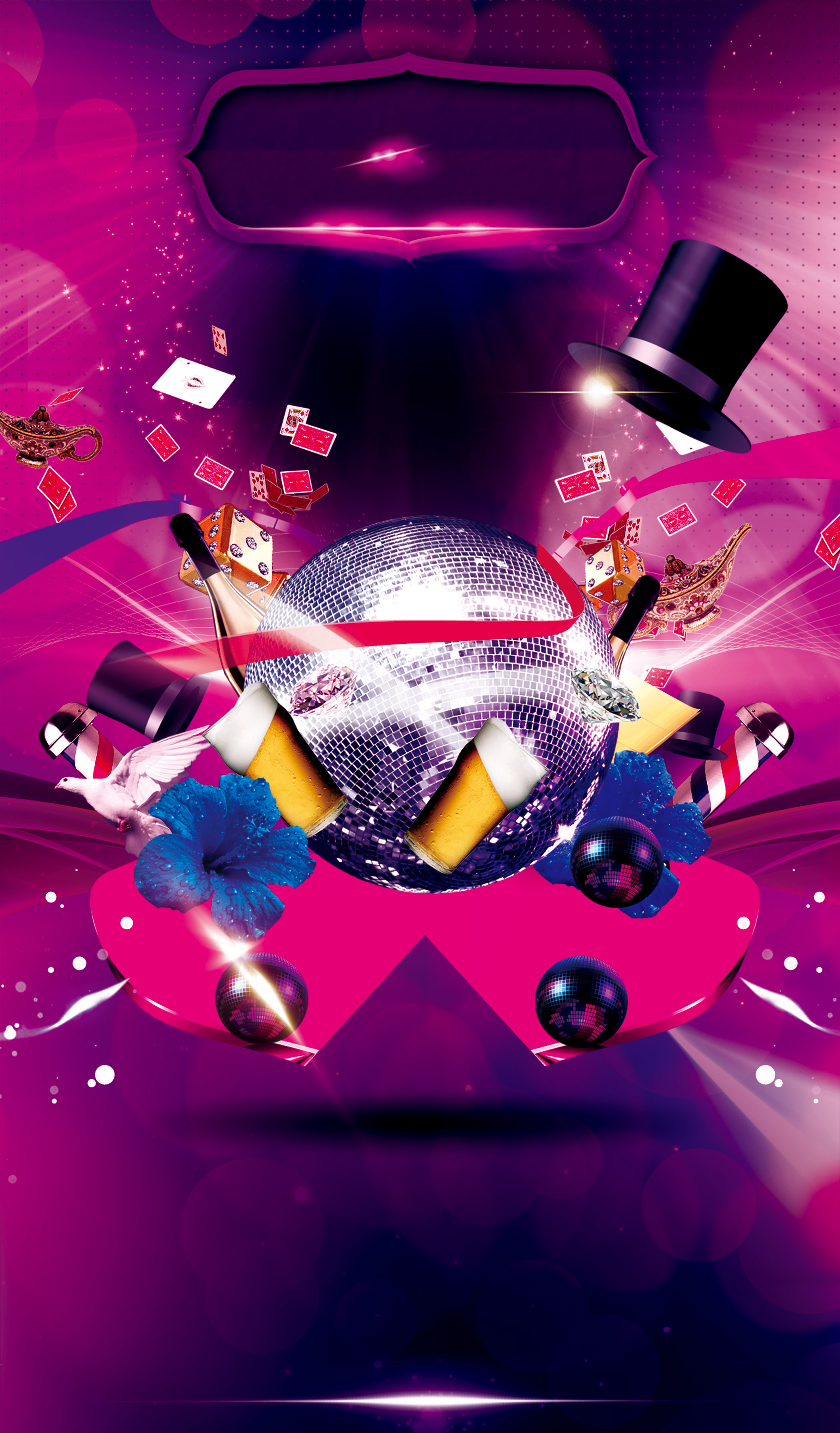 bar nightclub hd background bar nightclubs prom