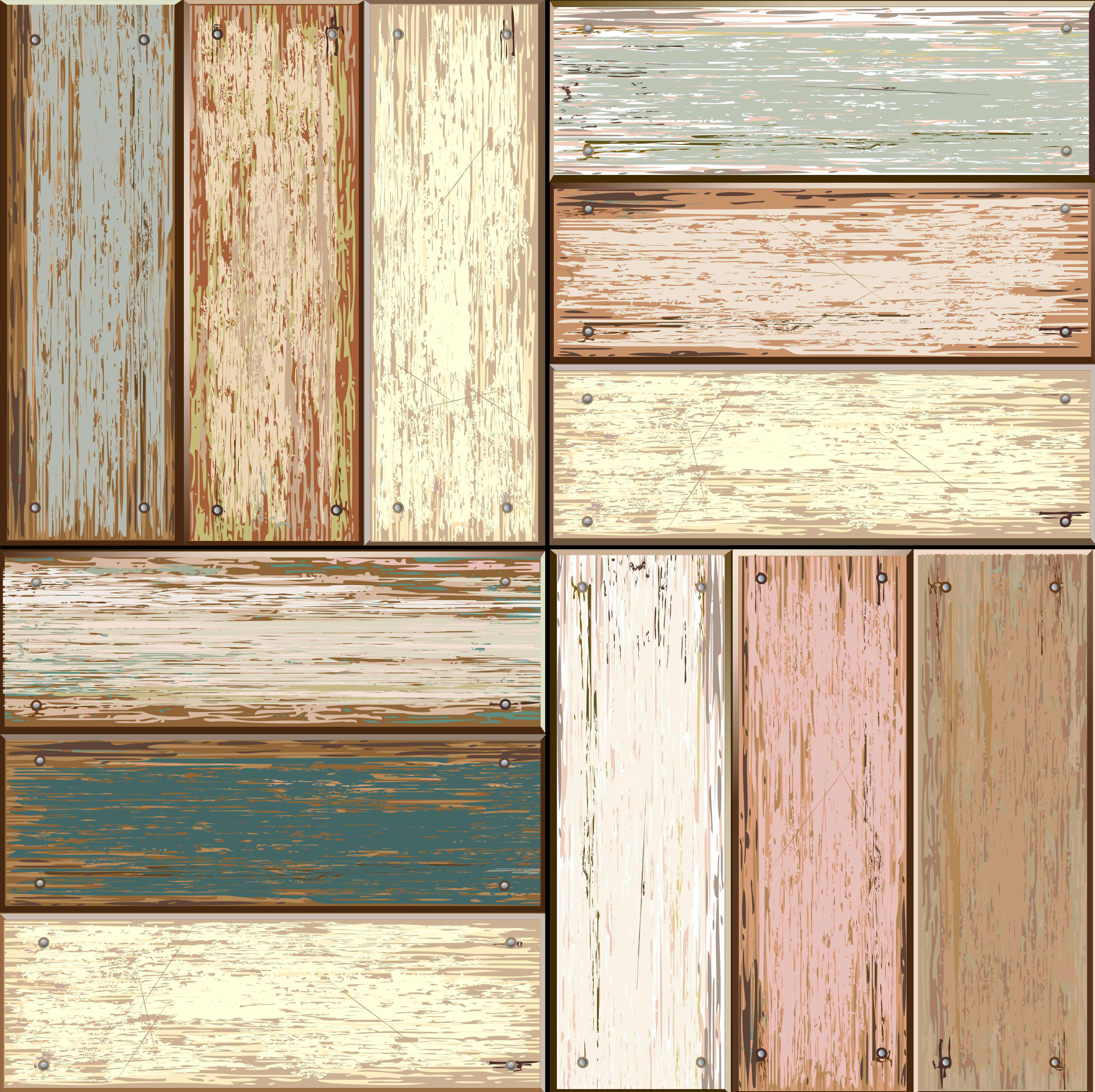 para los viejos suelos de madera vintage poster background