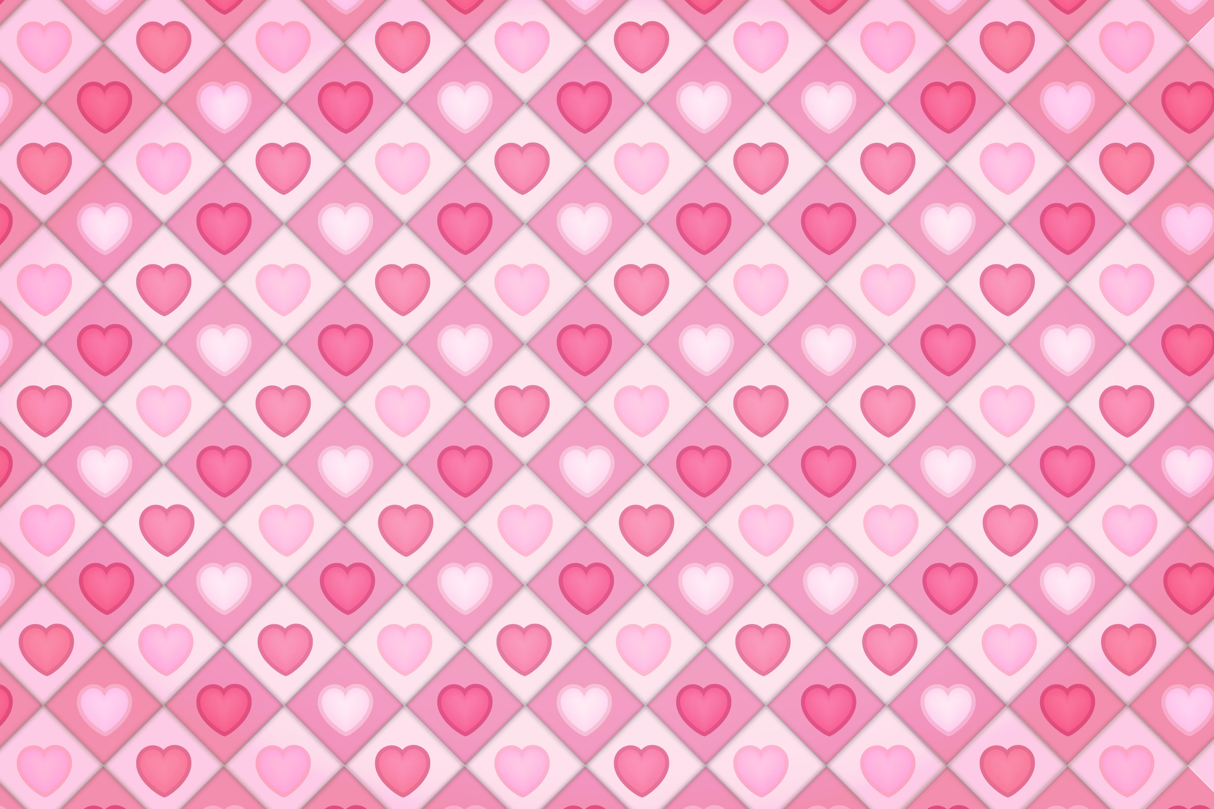 Patrón Diseño Fondos De Pantalla Textura Antecedentes: Patrón Seamless Fondos De Pantalla Diseño Antecedentes