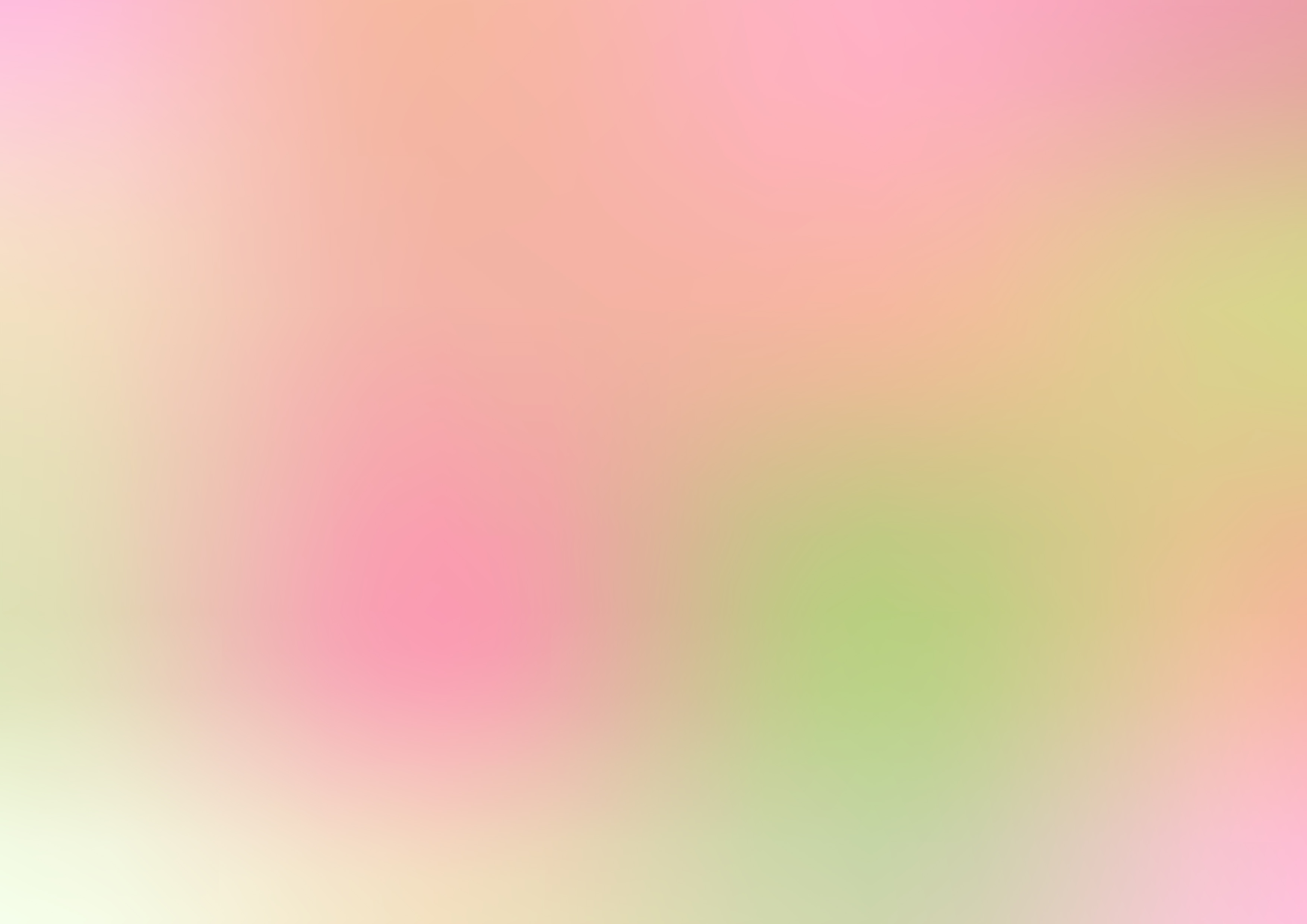 la tapisserie historique dans la lumi u00e8re sch u00e9ma sun conception image de fond pour le