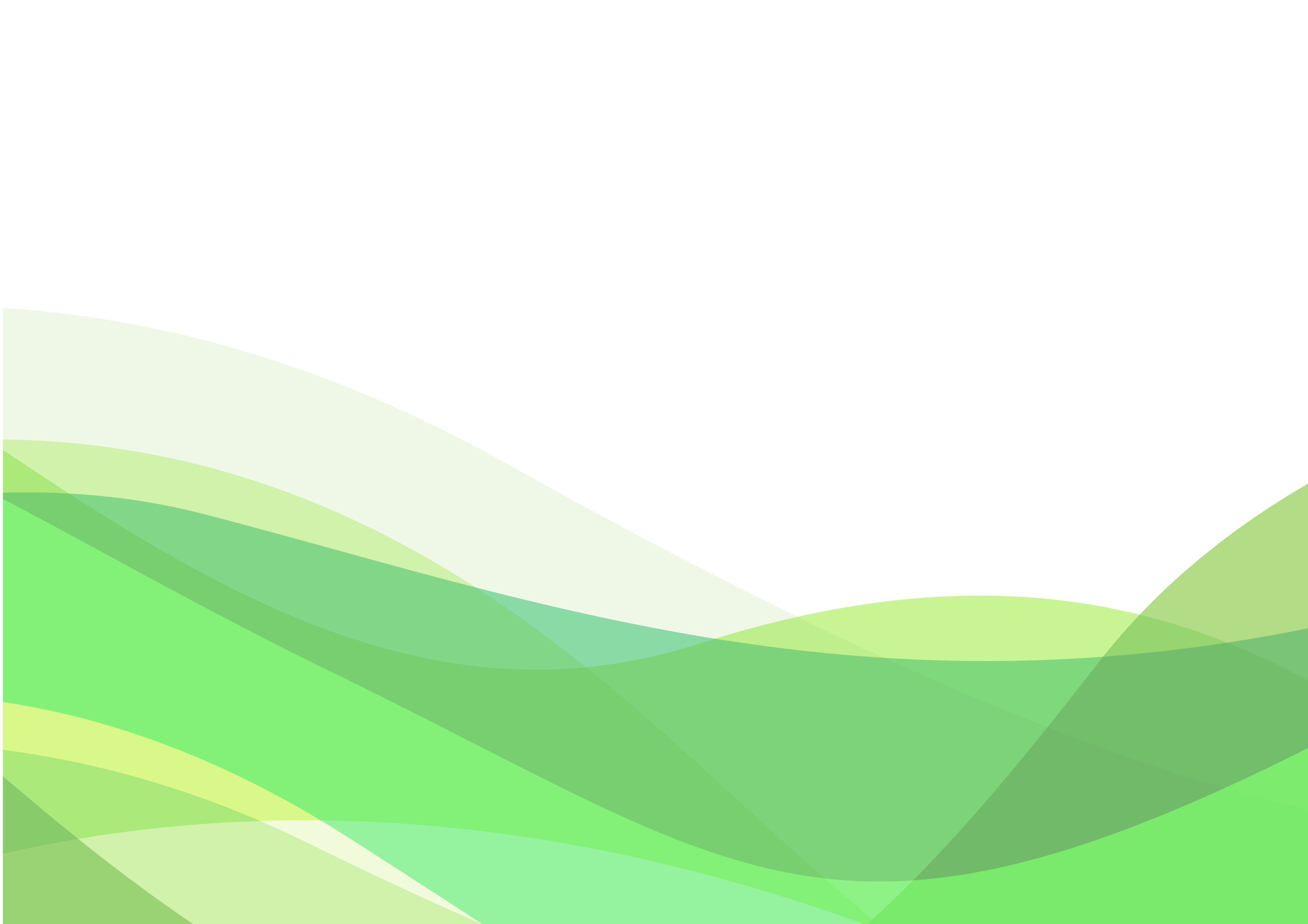 fond vert respectueux de l environnement de l ombrage vert