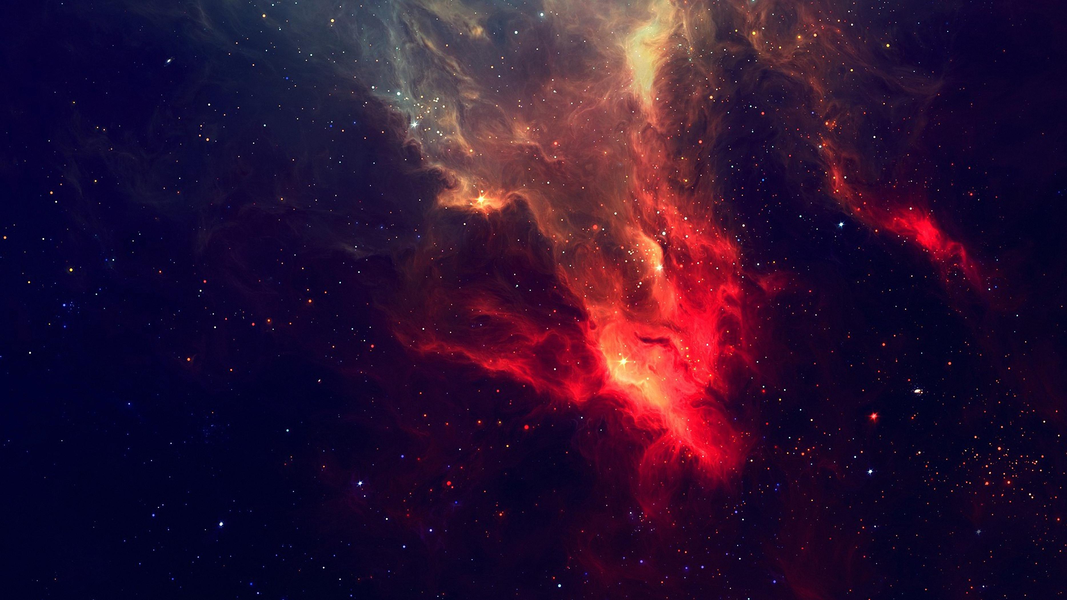 download nebula for windows 107818 6432 bits - HD3734×2100