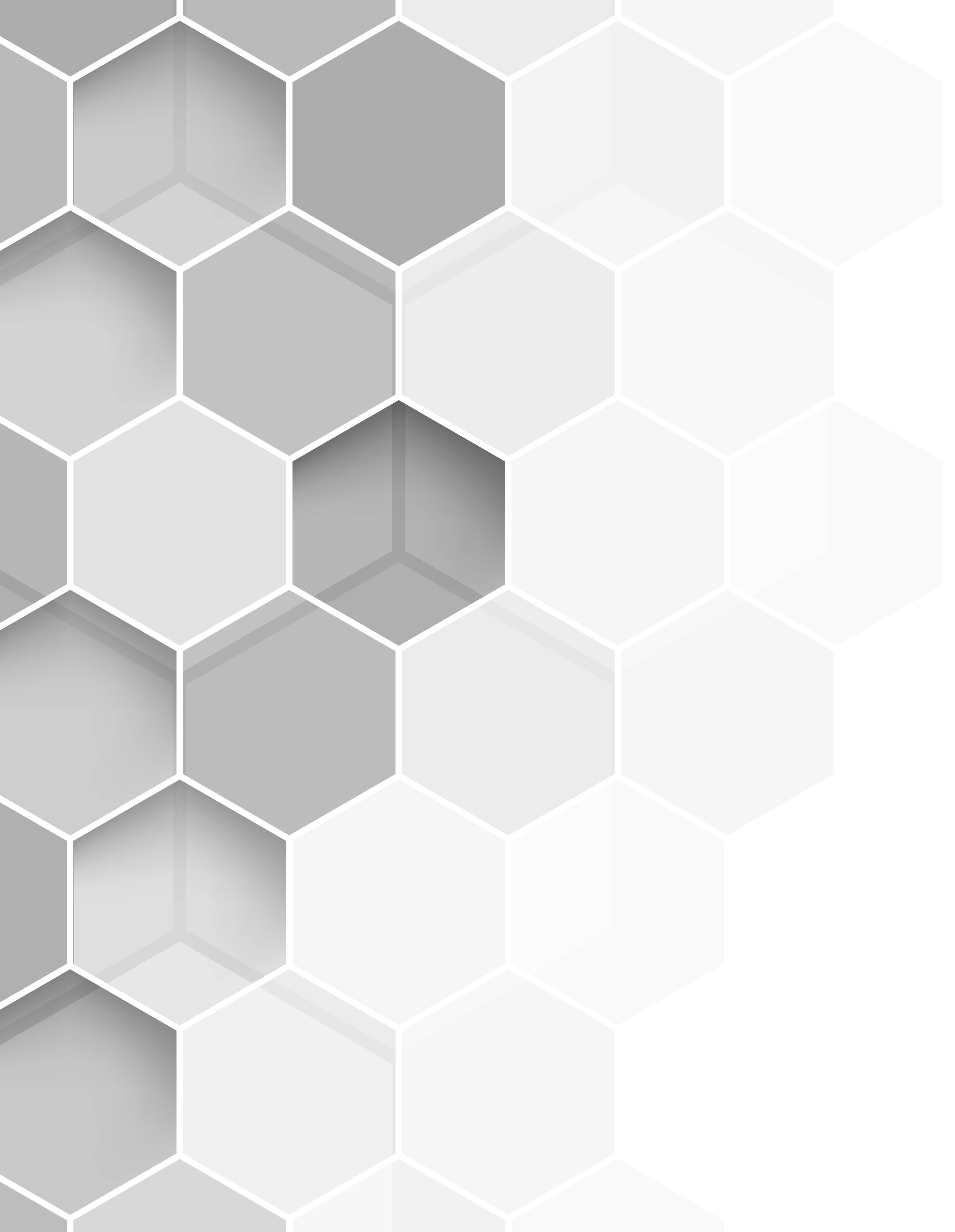vector geometric background material textured polygons