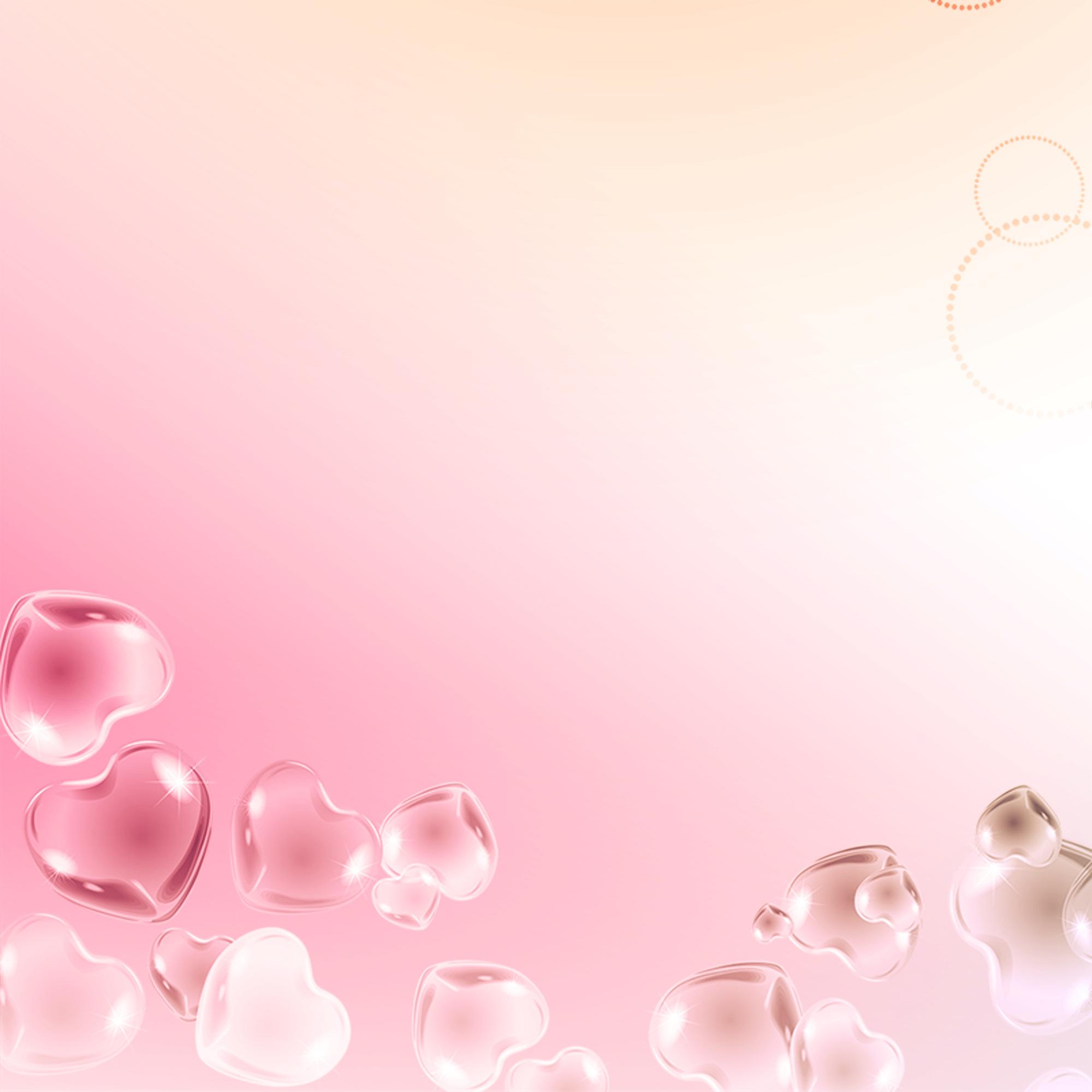 la saint valentin romantique des affiches de la mati u00e8re de