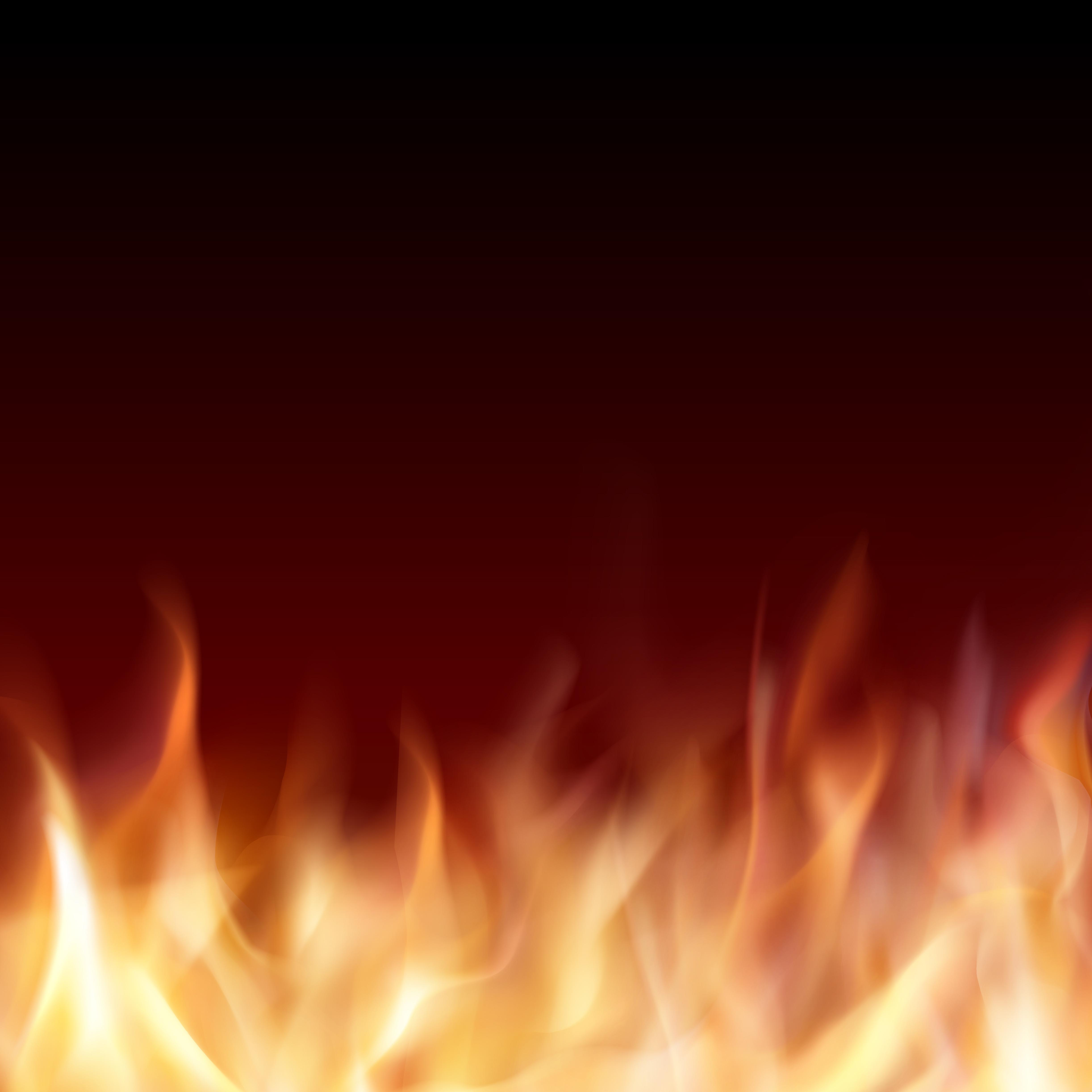 Ý tưởng nền đỏ rực lửa Ngọn Lửa Đỏ Rực Đổ Dốc Màu tải về miễn phí ảnh nền