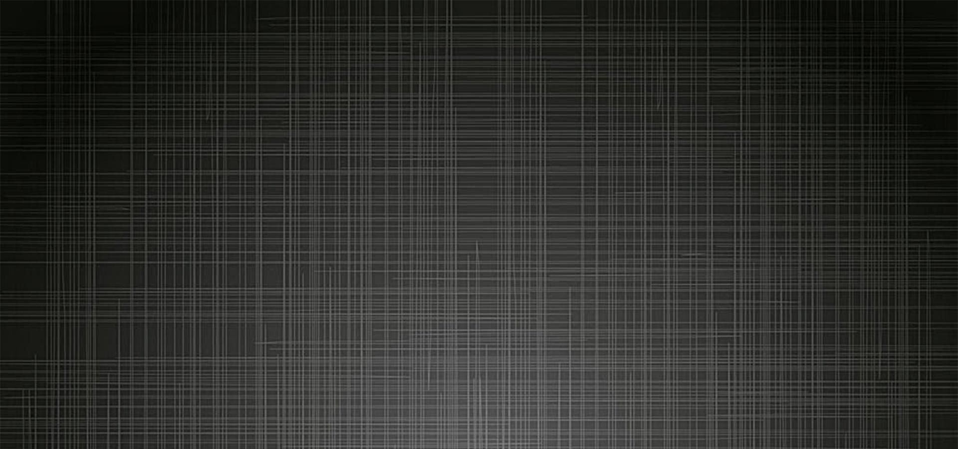 Patrón Diseño Fondos De Pantalla Textura Antecedentes: Patrón Textura Mosaico Tile Antecedentes Diseño Telón
