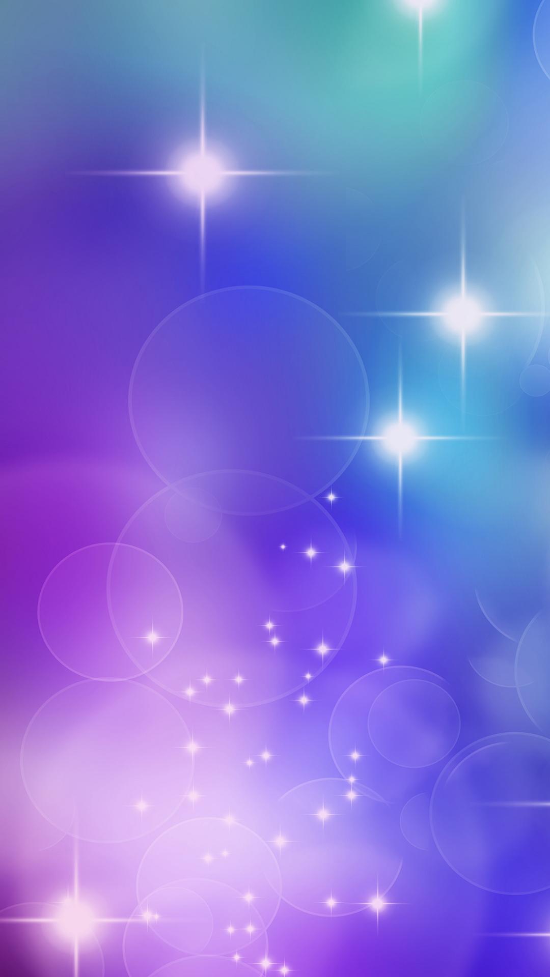 mat u00e9riau bleu violet h5 de fond bleu violet le gradient de