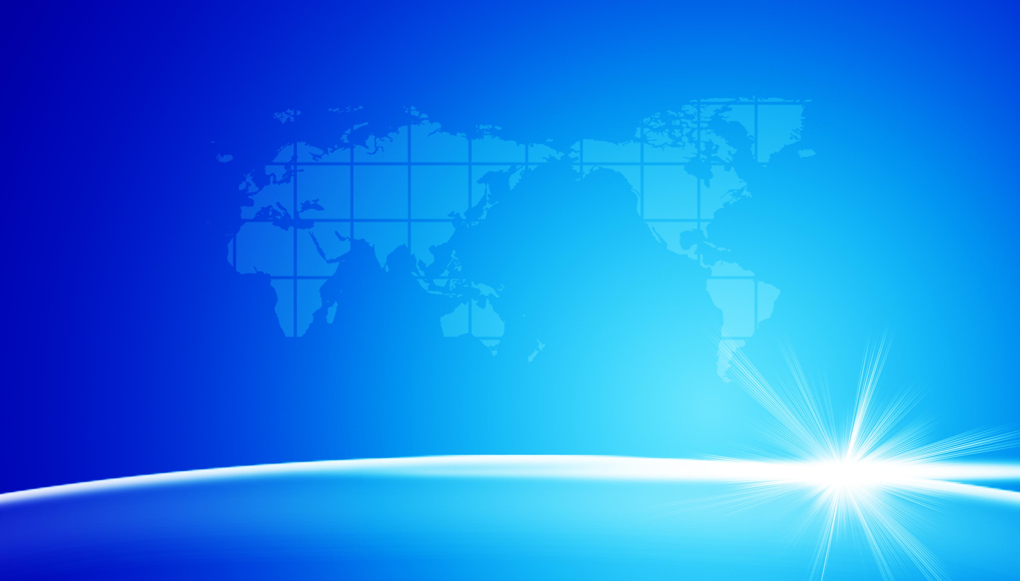 atlas fondos de pantalla mapa digital antecedentes globe