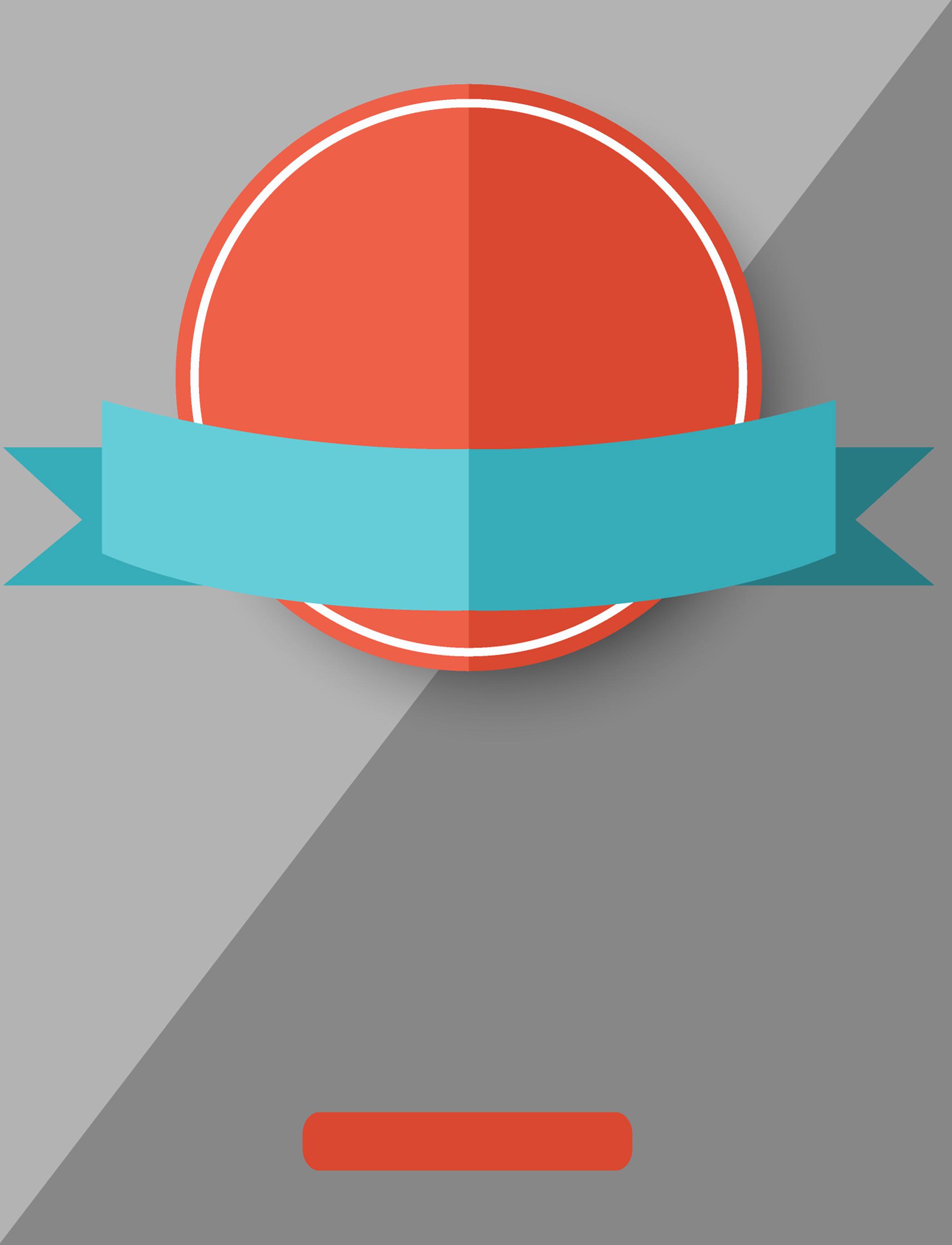 des  u00e9tiquettes de badge de promotion des affiches de fond