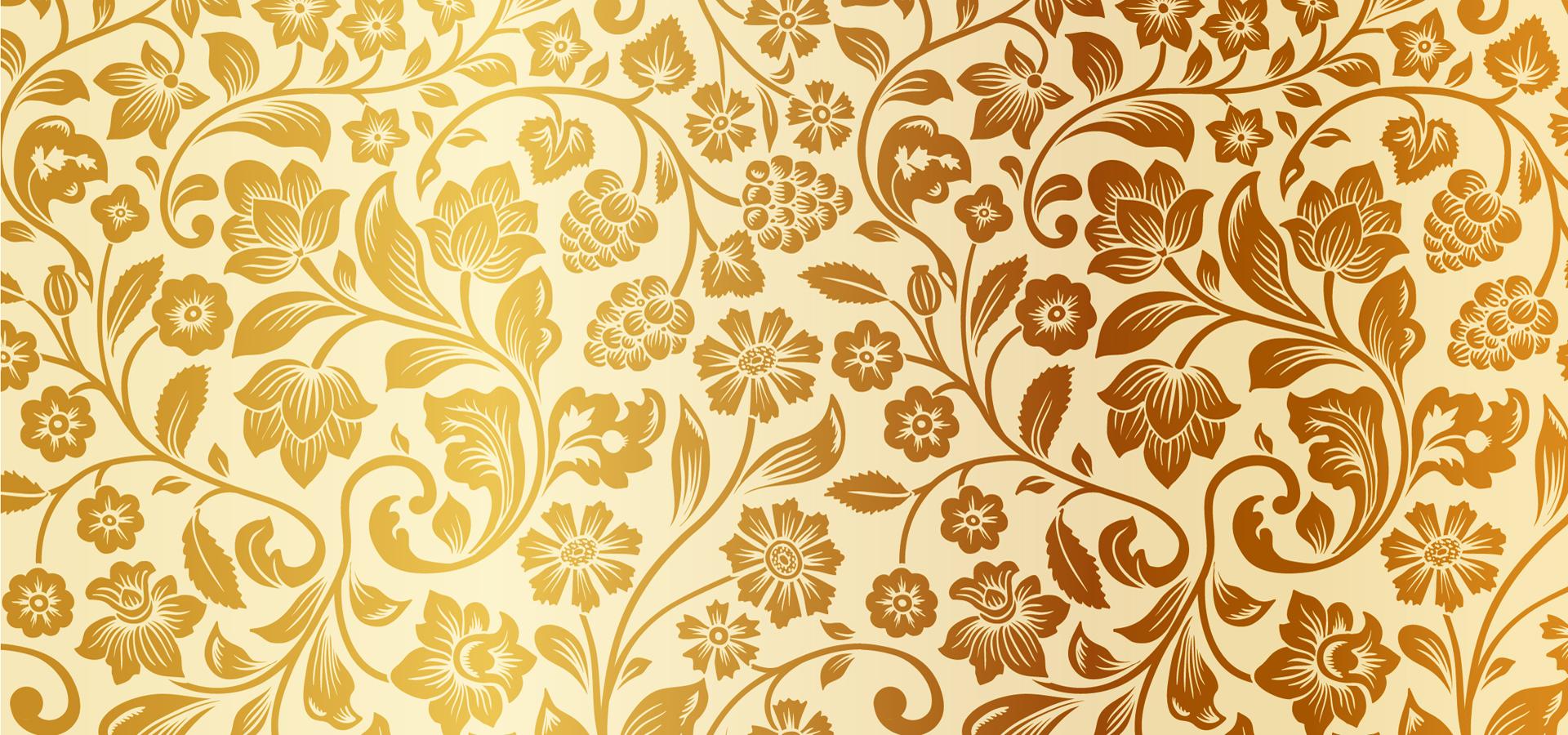 damas tile sans soudure floral contexte sch u00e9ma r u00e9tro