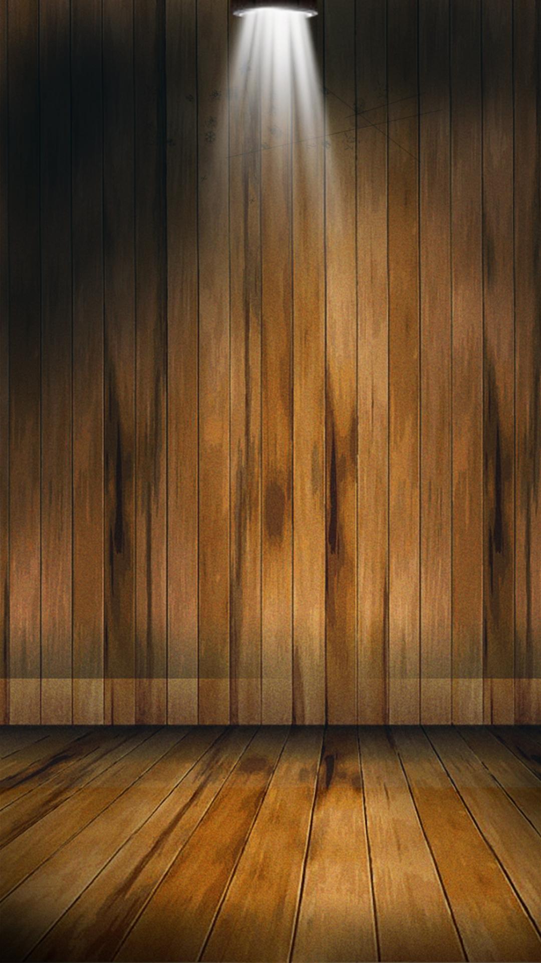 light brown wooden texture background psd layered material h5  brown  wood  textured background