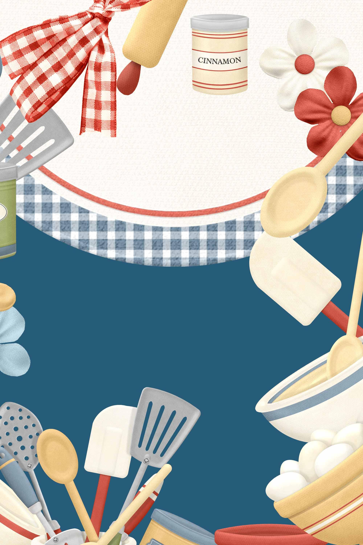 casa cocina utensilios de cocina necesidades indigo