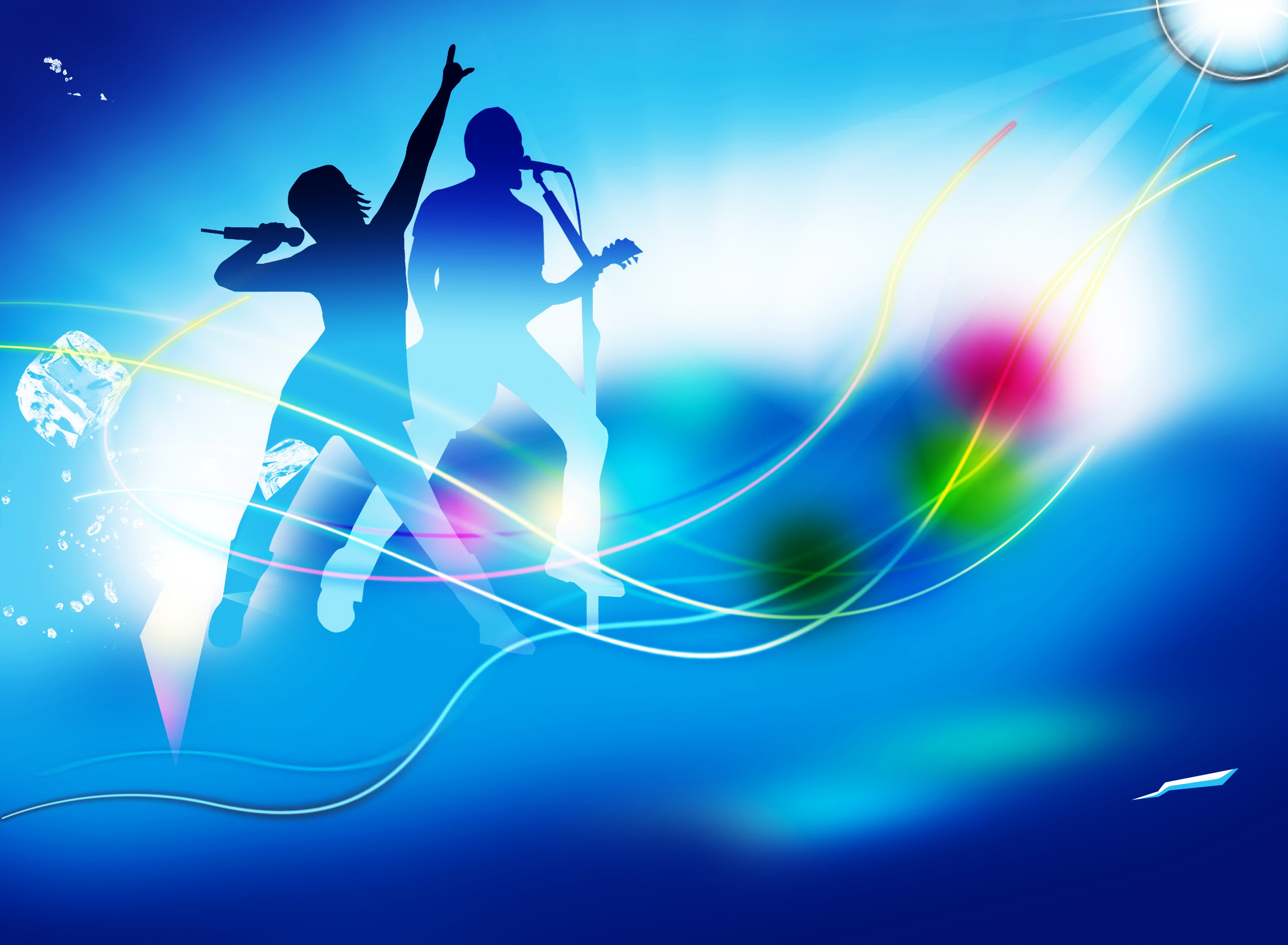 music k songs to sing background image  music  k  song