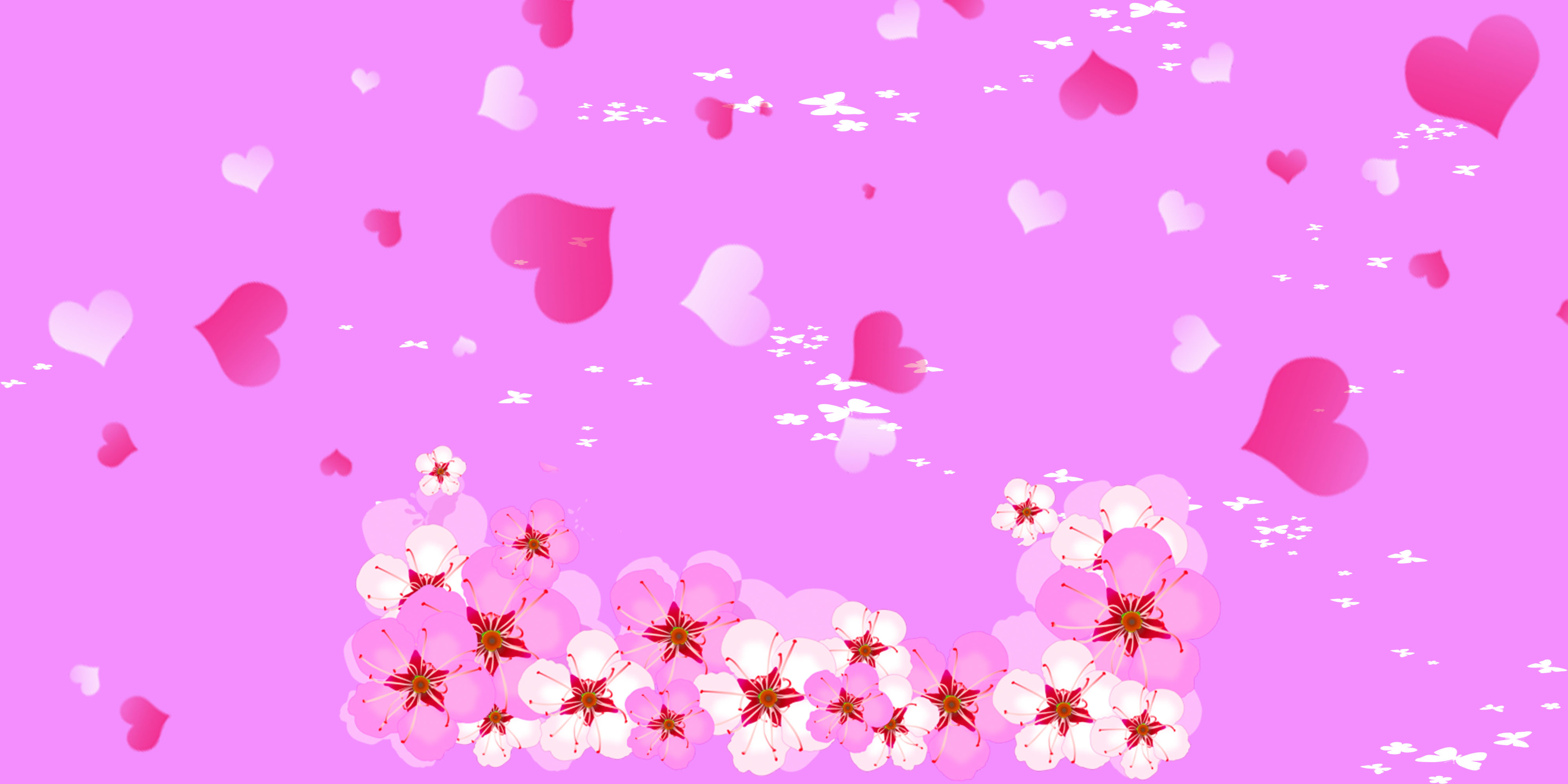 dise u00f1o de fondo de arte de la tarjeta de la princesa pink