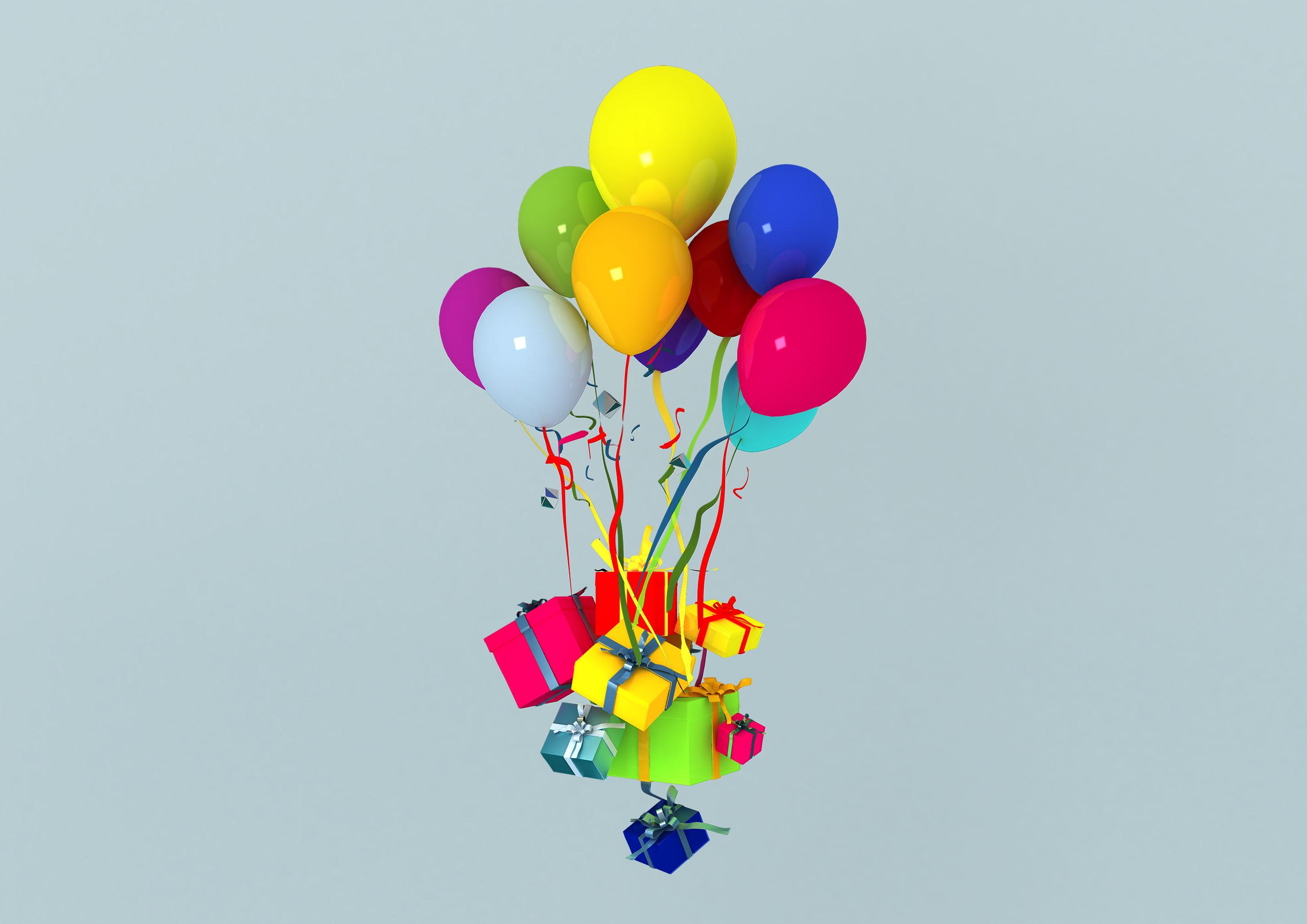 картинки цветы и шарики на белом фоне шафранова физик, психолог