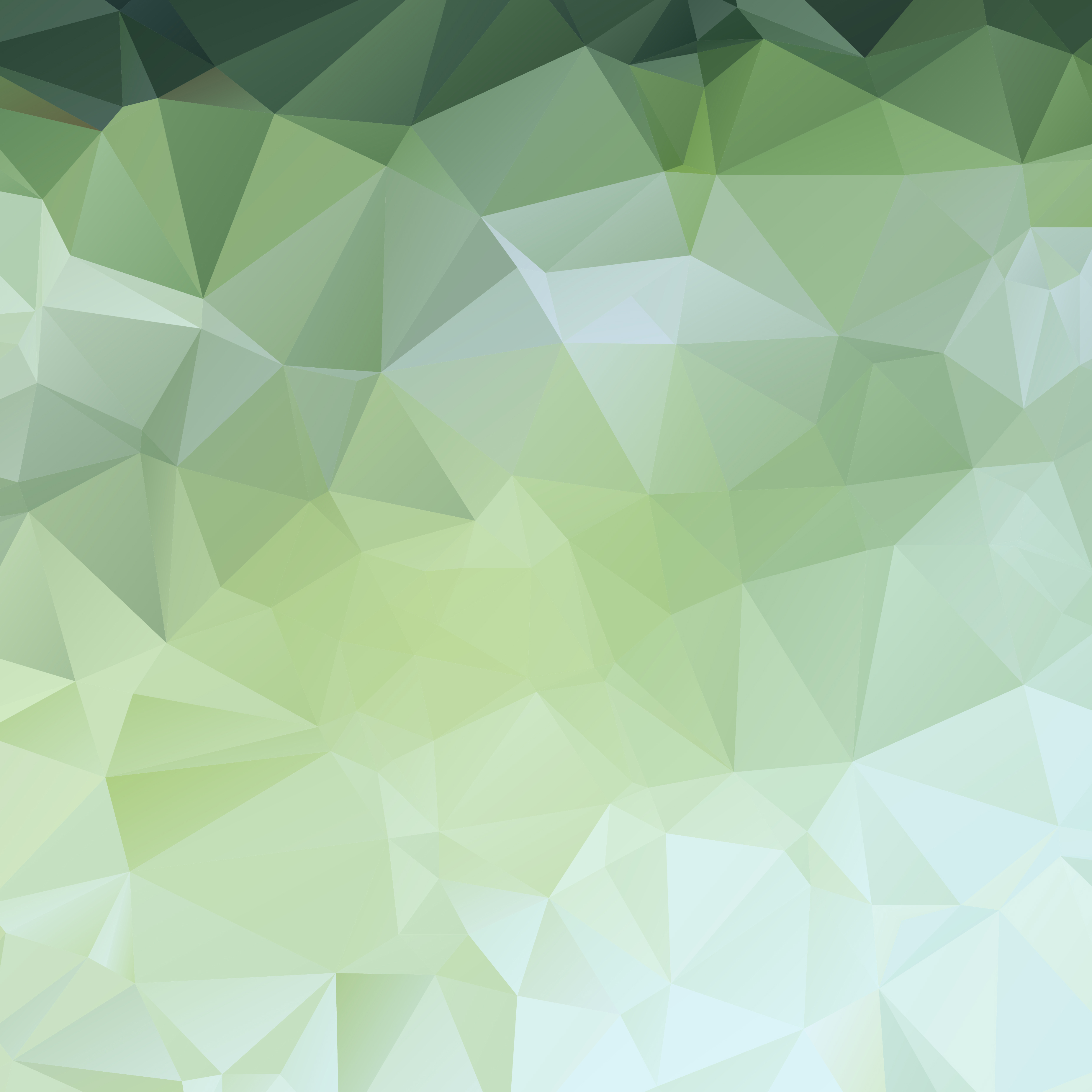 olive green geometric background material  geometry