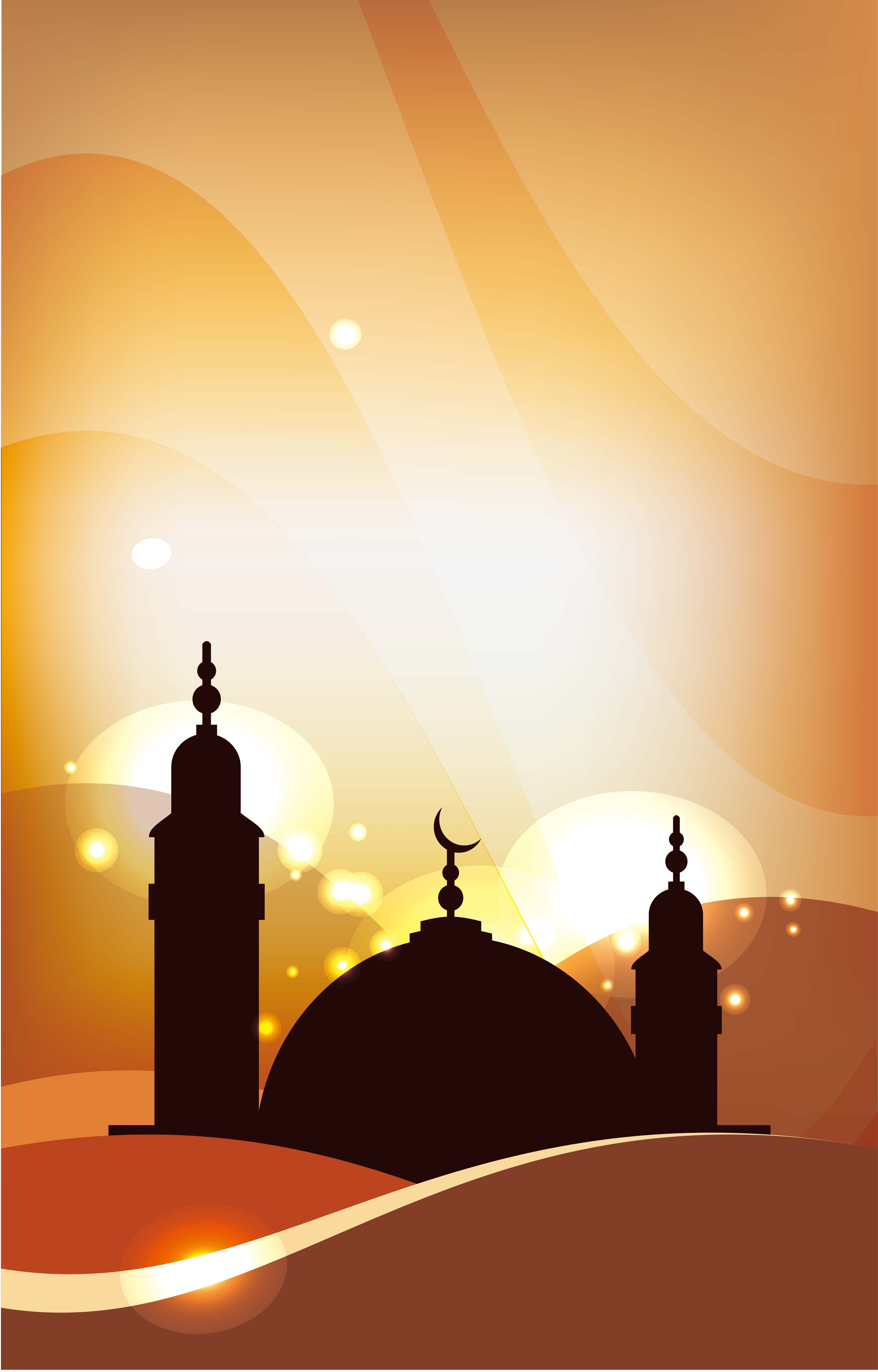 mosque building religion place of worship background