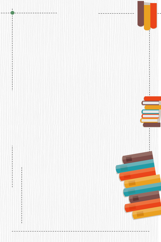 حل كتاب reading power 2 fourth edition