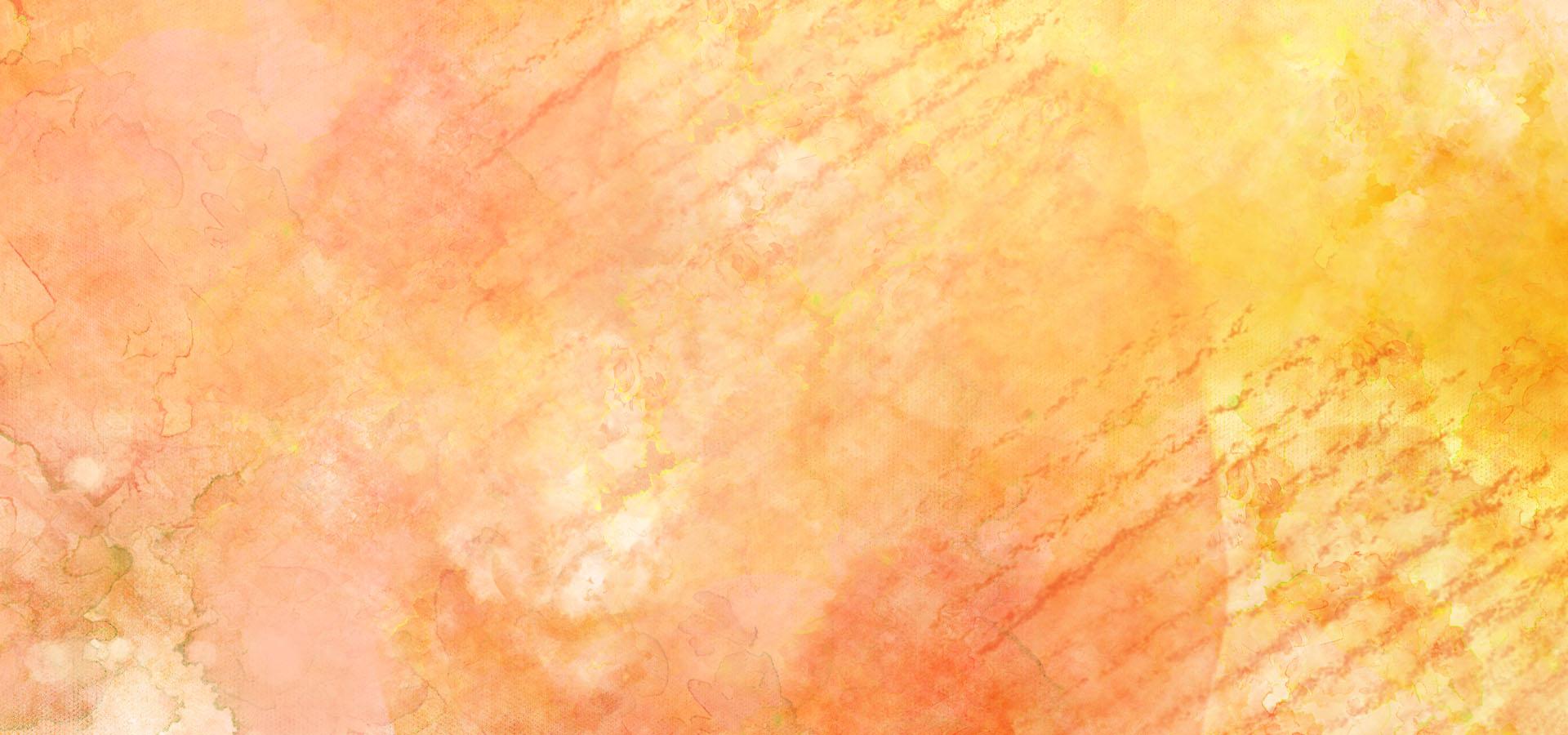 Restauracja Sopot Monte Cassino. Sims 3 seasons lots Machine a Restauracja Sopot Monte Cassino sous video bonus jeux gratuit en ligne casino machine a sous Feather falls casino concert Restauracja Sopot Monte Cassino schedule Jena casino louisiana Europa casino live Slots pharaoh way Restauracja Sopot Monte Cassino play online Hotels near new.