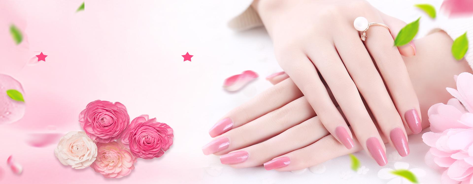 - Nails wallpaper download ...