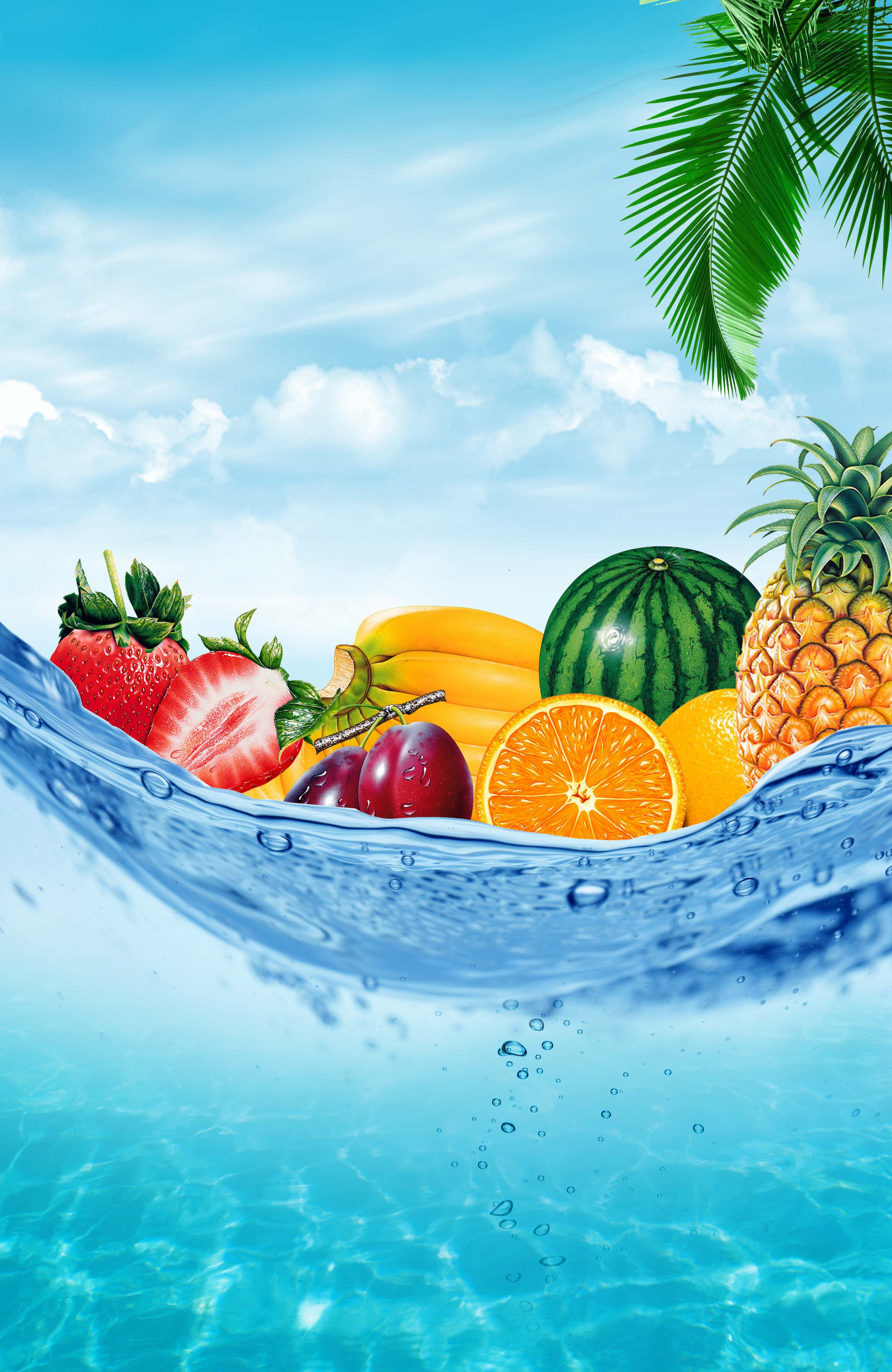 la nourriture l u00e9gumes vitamine frais contexte le r u00e9gime