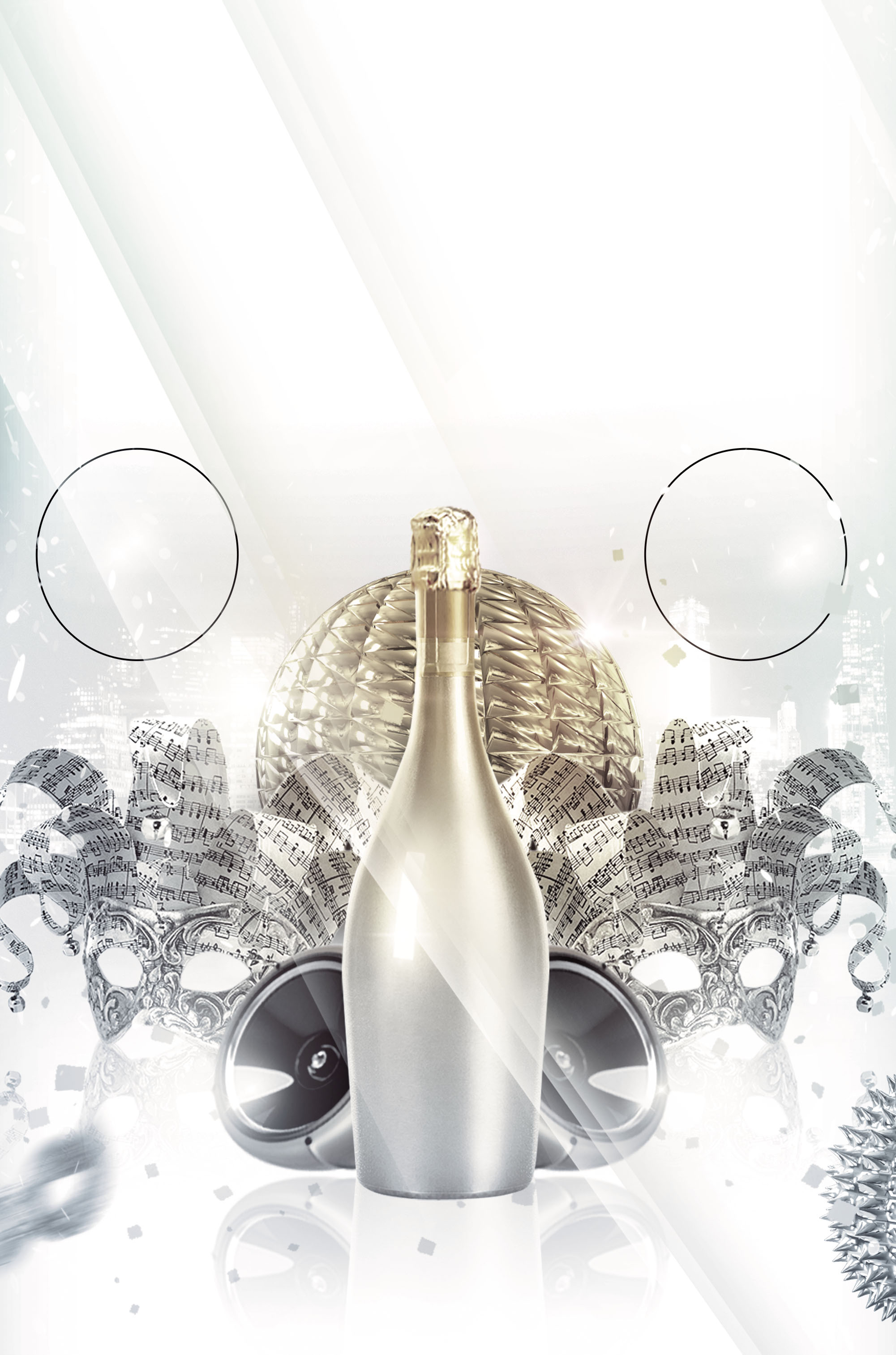champagne passion poster background  champagne  passionate  cocktail background image for free