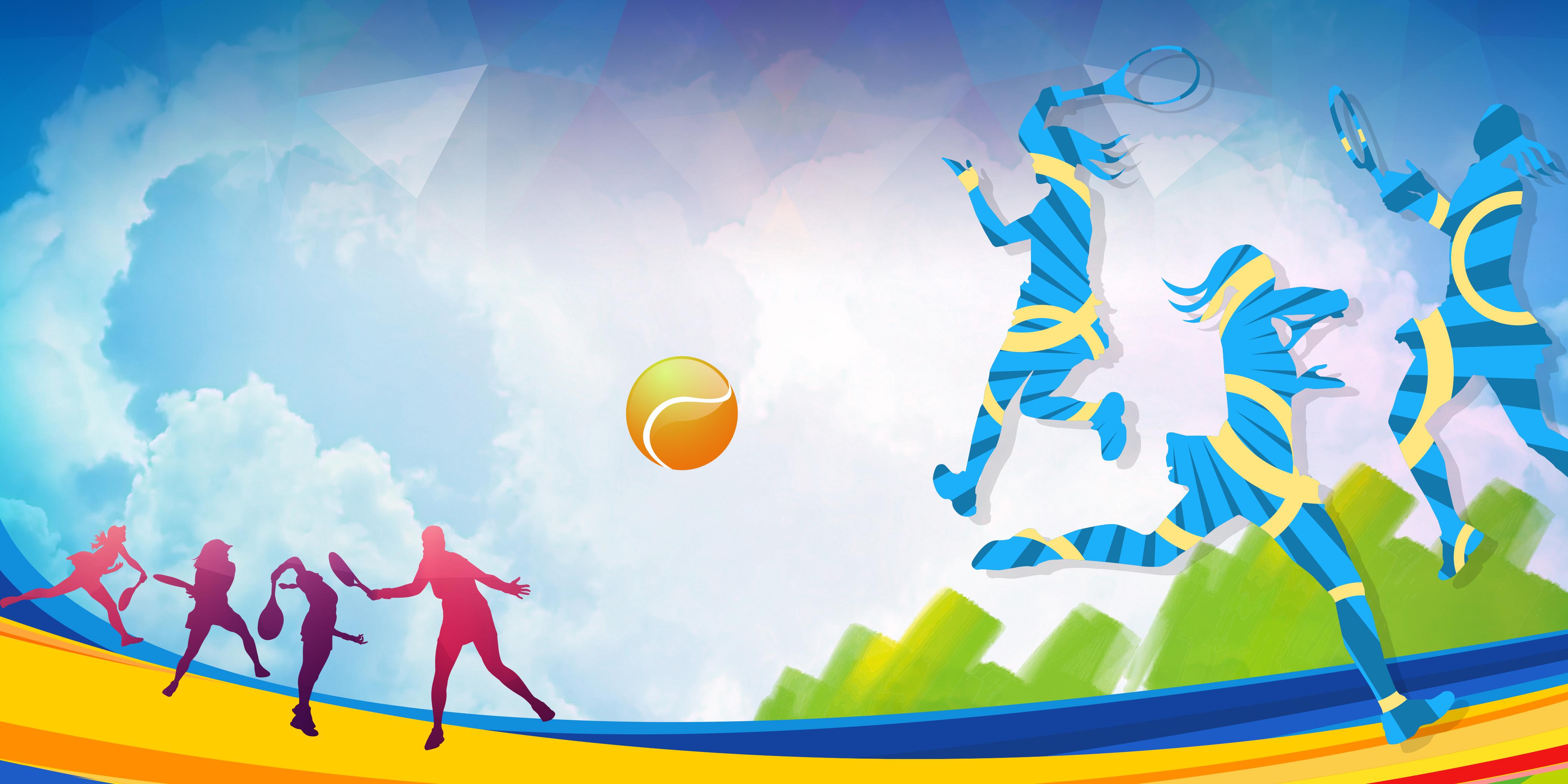 Фон для оформление сайта спортивного картинки