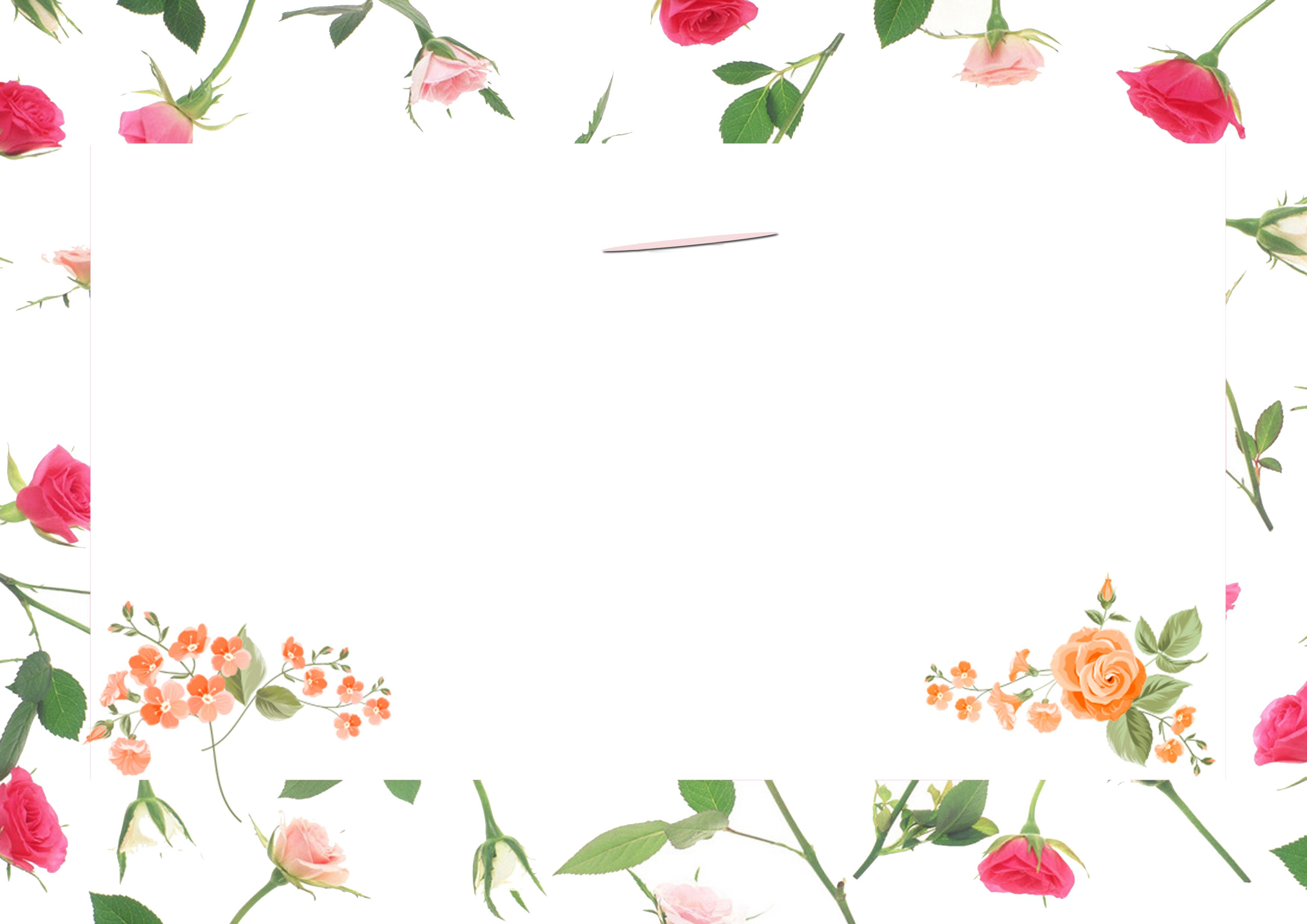กรอบดอกไม้ภาพดอกไม้พื้นหลัง ใบ การตกแต่ง การเป็นตัวแทน ภาพ