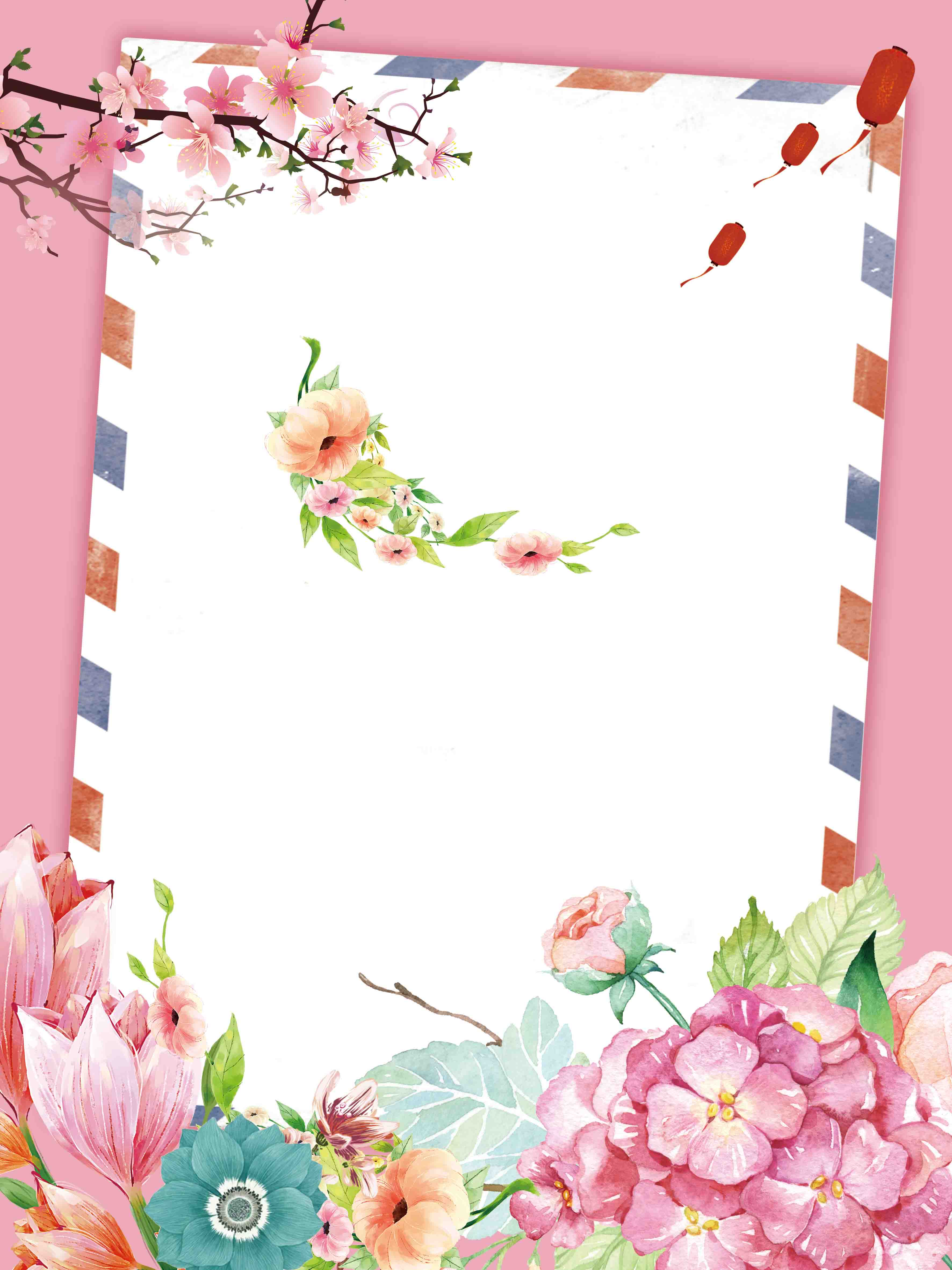 Image Result For Design Of Teachers Day Card