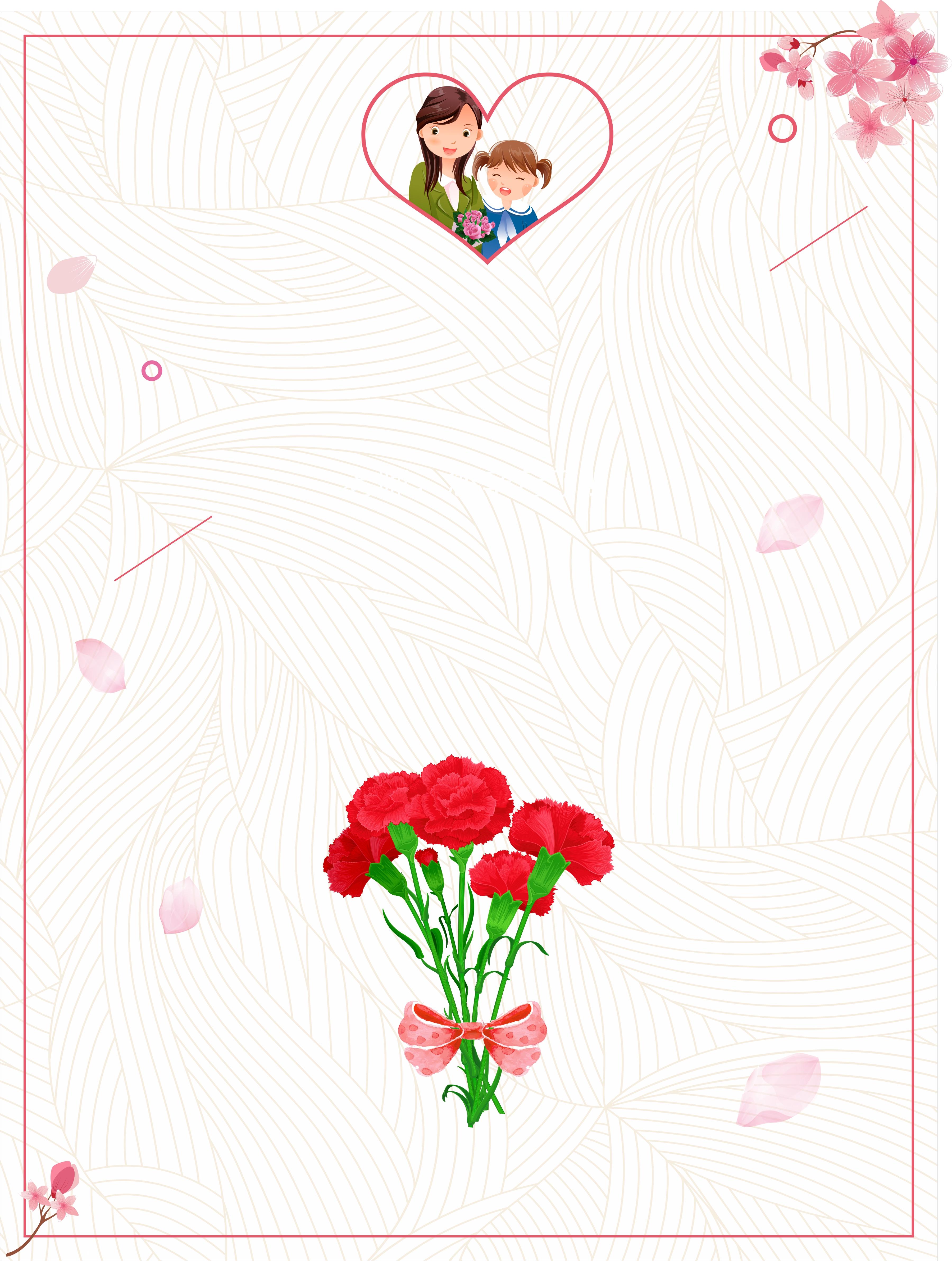 fleur de floral de conception section contexte n u00e9 plante