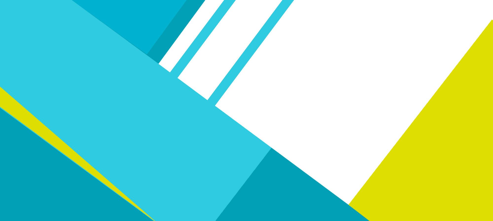 Diseño Arte Patrón Fondos De Pantalla Antecedentes: Graphic Diseño Fondos De Pantalla Arte Antecedentes