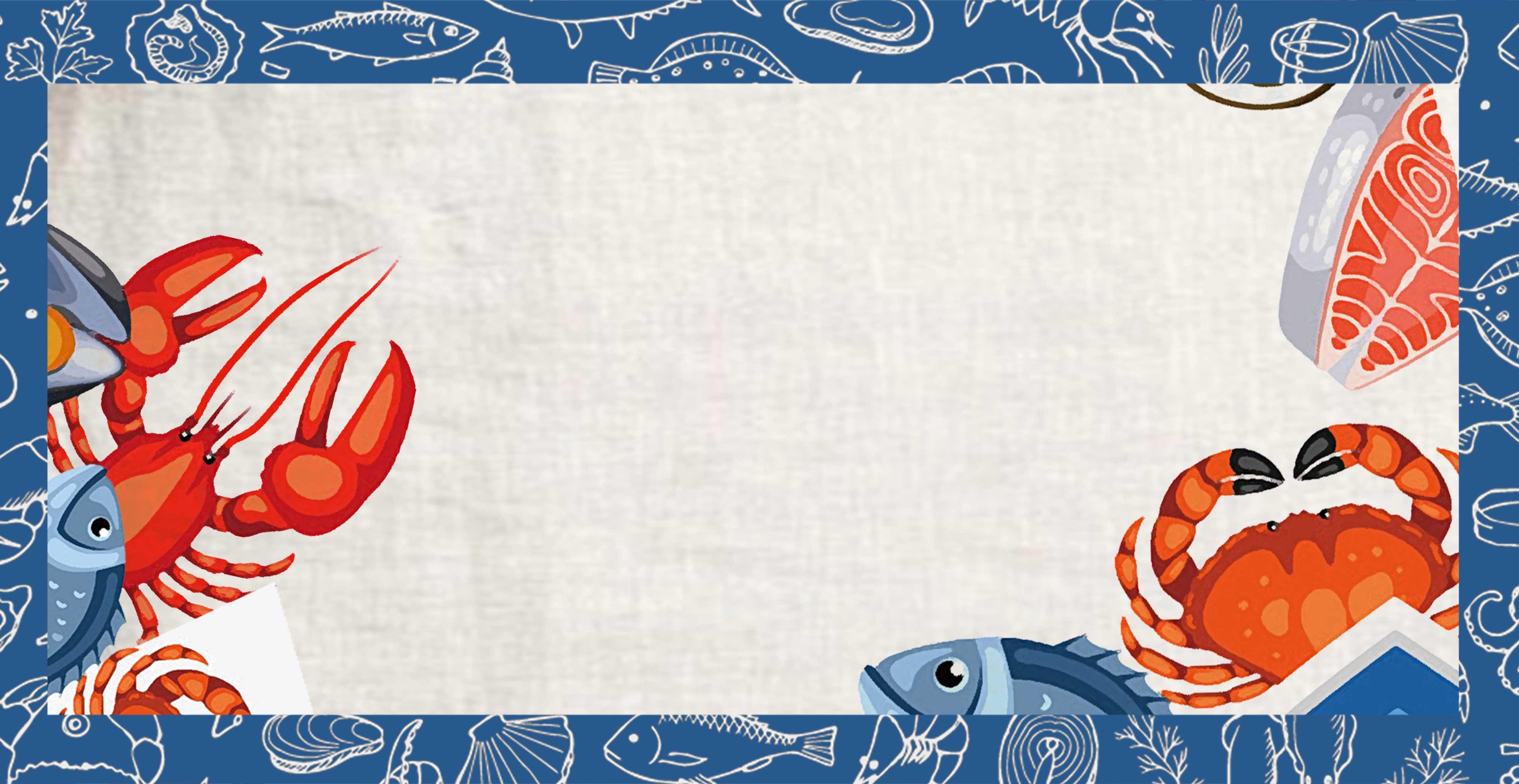 estilo chino platos de mariscos estilo chino mariscos