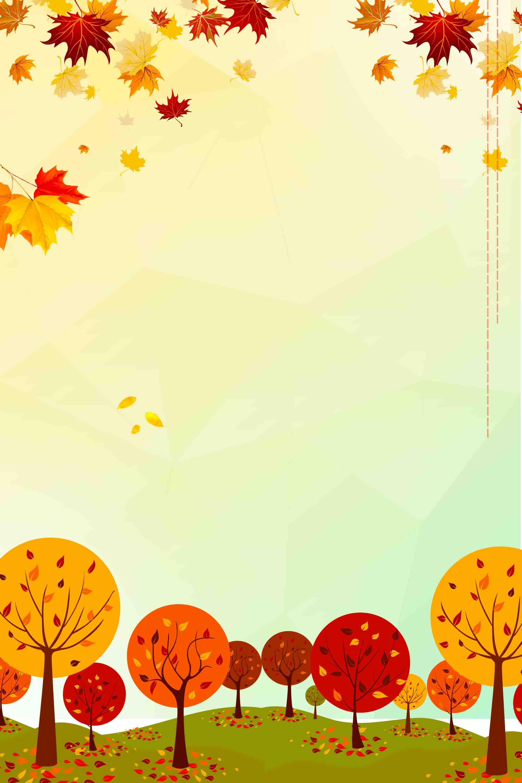 illustration artistique d automne du concentr u00e9 illustration litt u00e9raire automne concentr u00e9 image