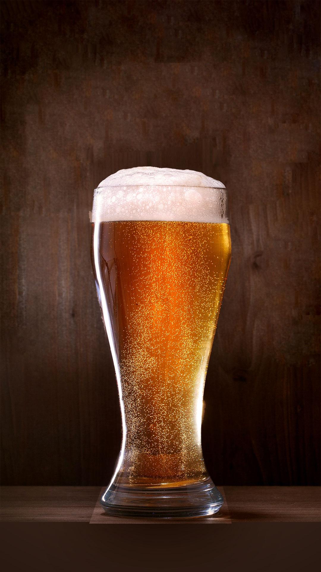 Draft Beer Beer Beer Beer Festival Promotion Beer Pure