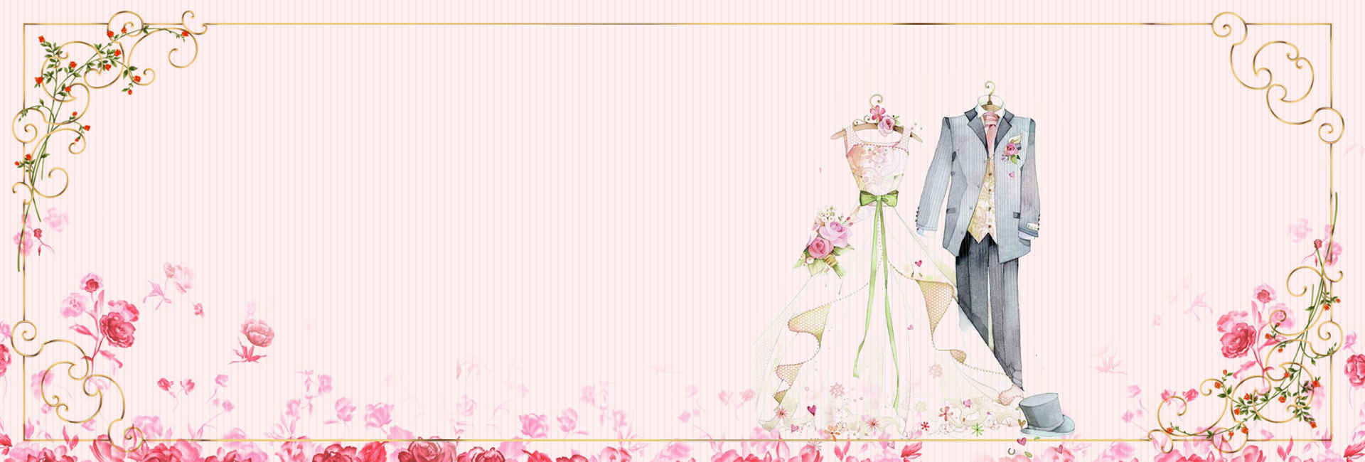 Background Pictures For Wedding Invitations: Wedding Card Background Photos, Wedding Card Background
