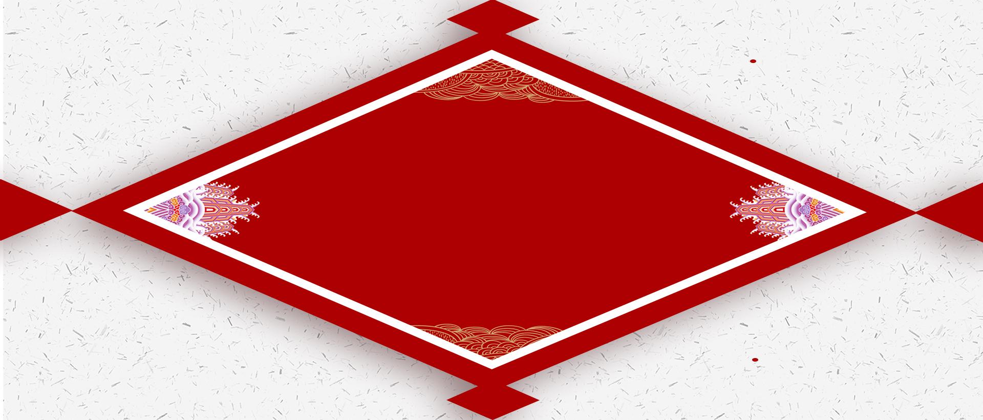 festival banner vento cinzento da geometria o festival o