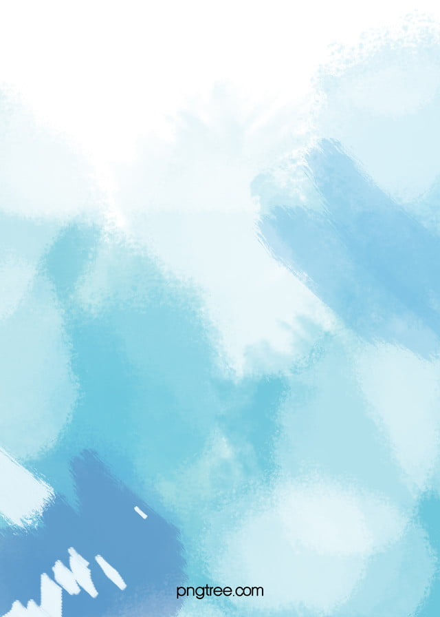 collections of watercolor vectors png and background for