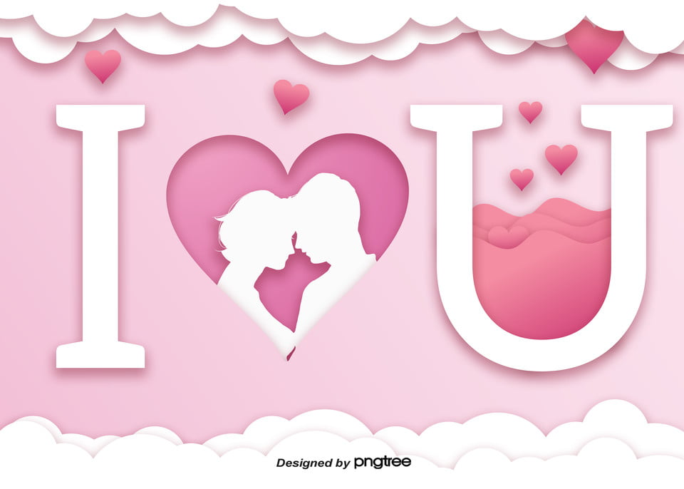 Valentines Background Images Clipart Templates Free Download From