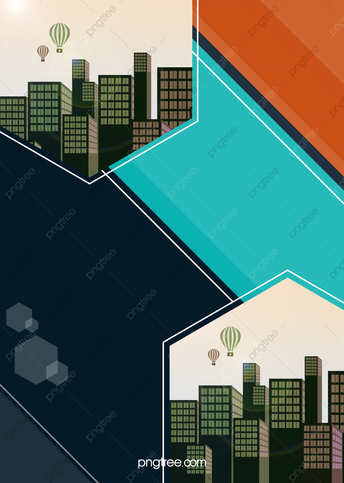 Cover Background Photos, Vectors and PSD Files for Free Download ...