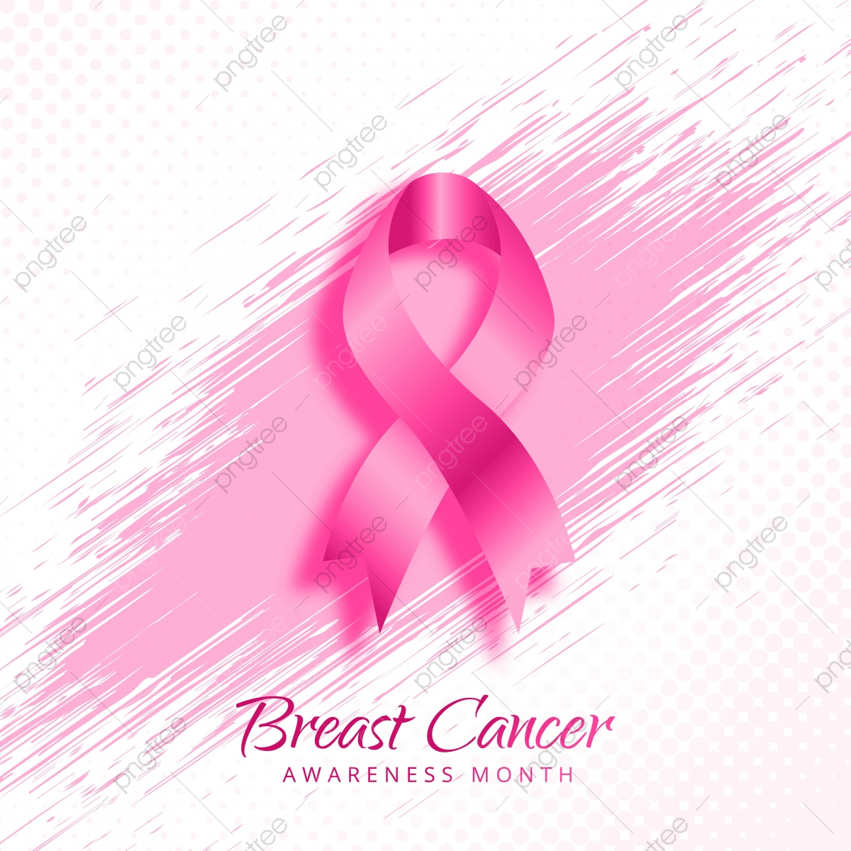 Cancer Background Photos Vectors And Psd Files For Free Download Pngtree