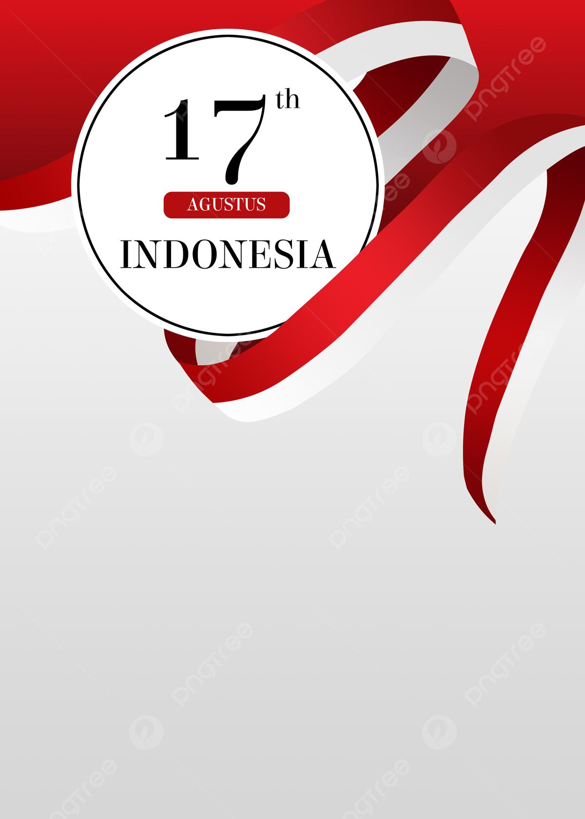 Bendera Indonesia Mewarnai Latar Belakang Hari Pembebasan Indonesia Hari Kemerdekaan Hari Pembebasan Gambar Latar Belakang Untuk Unduhan Gratis