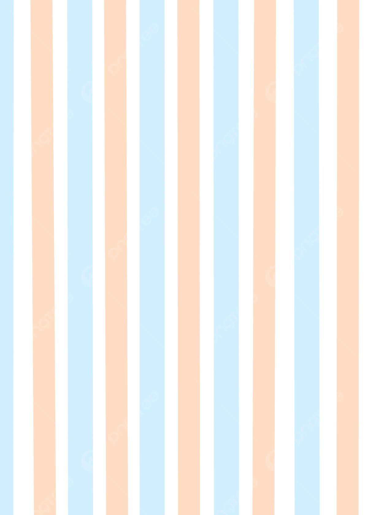 Cute Blue Orange Geometric Line Background, Lovely, Blue, Orange ...