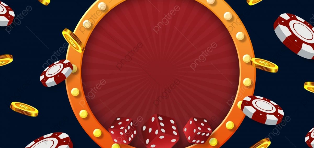 Casino Background Photos, Vectors and PSD Files for Free Download   Pngtree