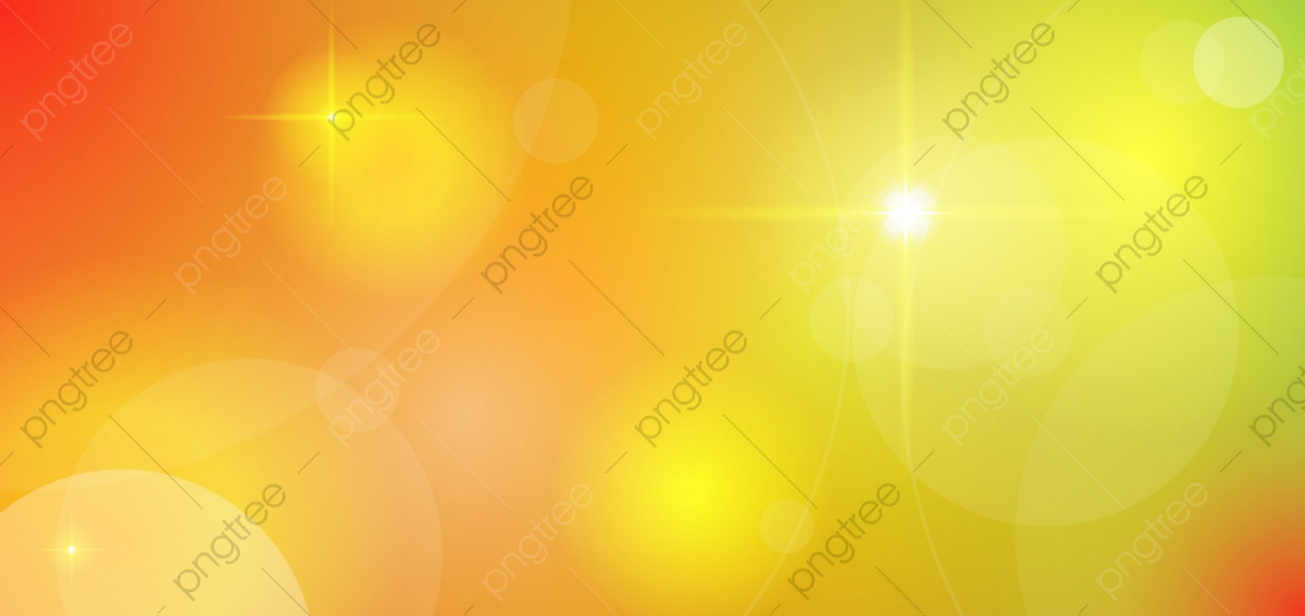 Luxury Blurred Bokeh Lights Effect With Orange And Yellow Lights Effect Winter Wallpaper Background Image For Free Download