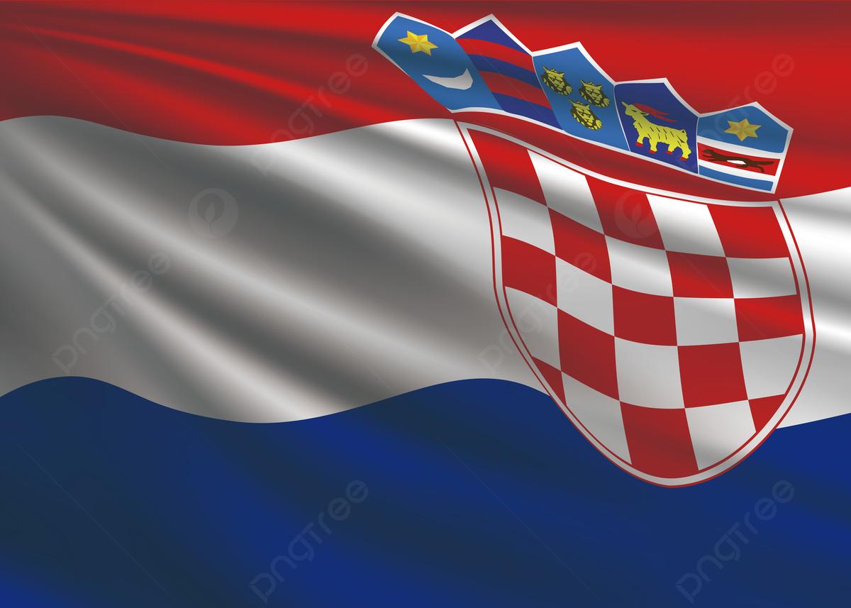 Alles gute zur hochzeit kroatisch